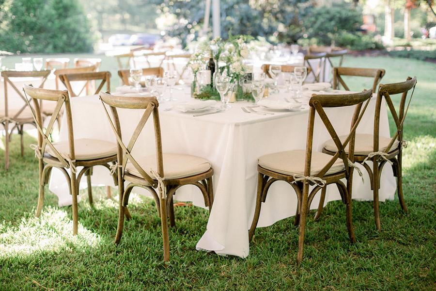 Southern-Hospitality-Event-Rentals-Wedding-25.jpg