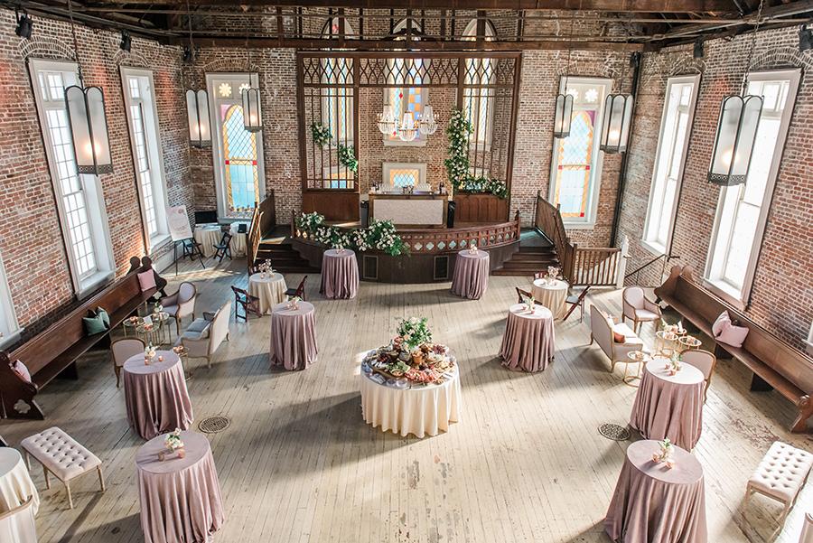 Southern-Hospitality-Event-Rentals-Wedding-26.jpg