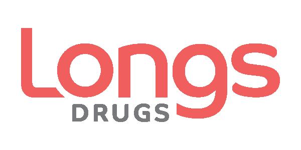 Longs Drugs - Full Color.png