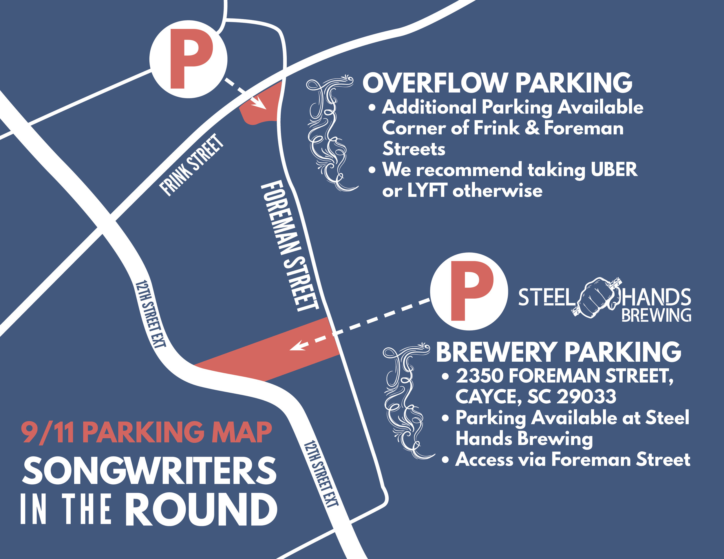 Event Parking Map.jpg