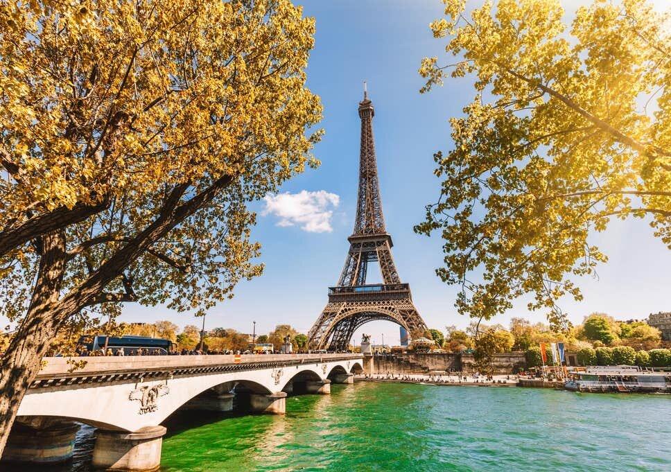 Paris .jpg