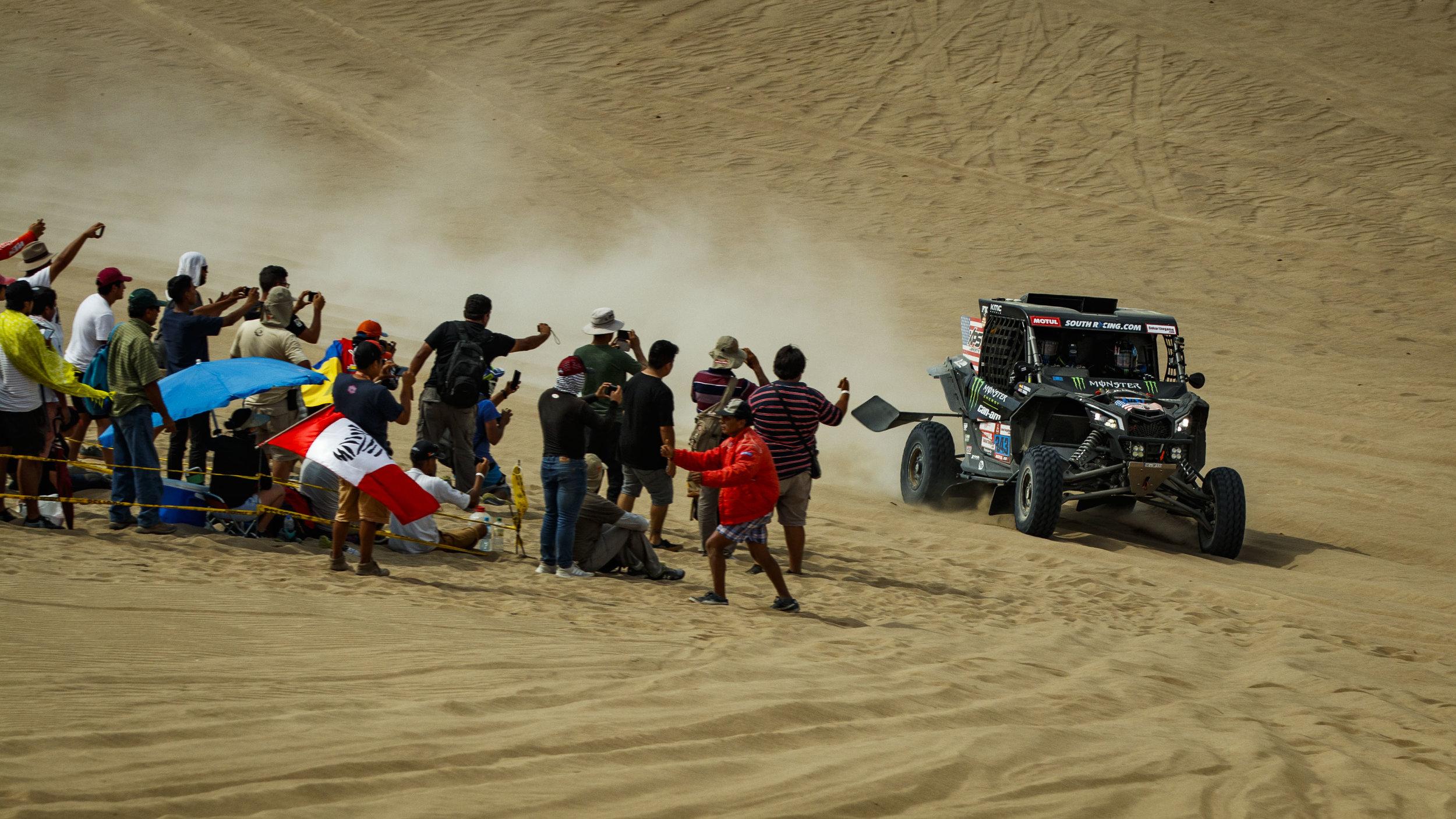 CaseyCurrie_Dakar_PiscoPeru_Stage1_CanAm_16X9_007.jpg