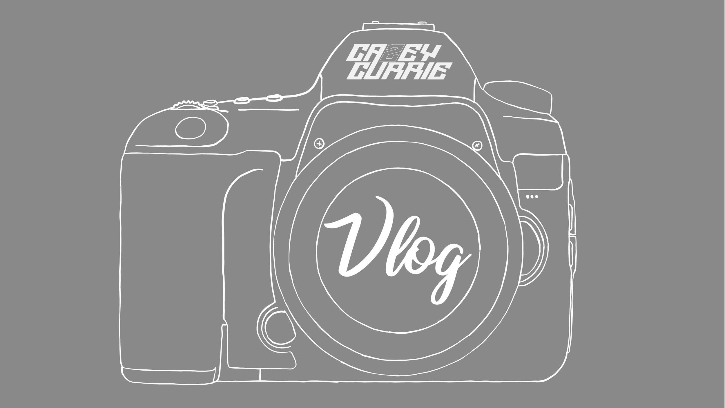 Vlog+Website+Design.jpg