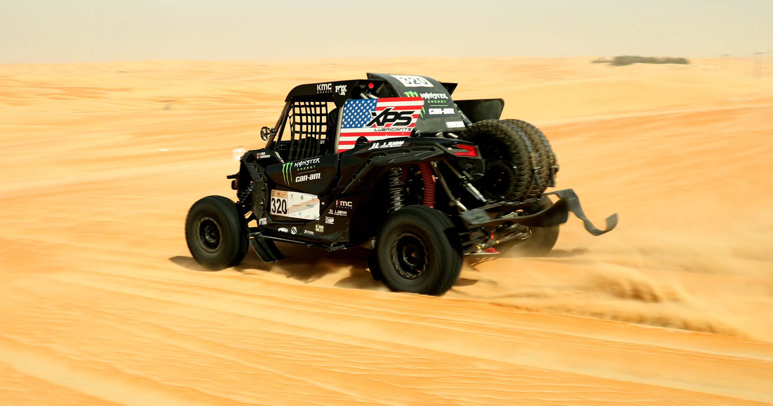 CaseyCurrie_AbuDhabiDesertChallenge_Rally_ Stage2_CanAm_003.jpg