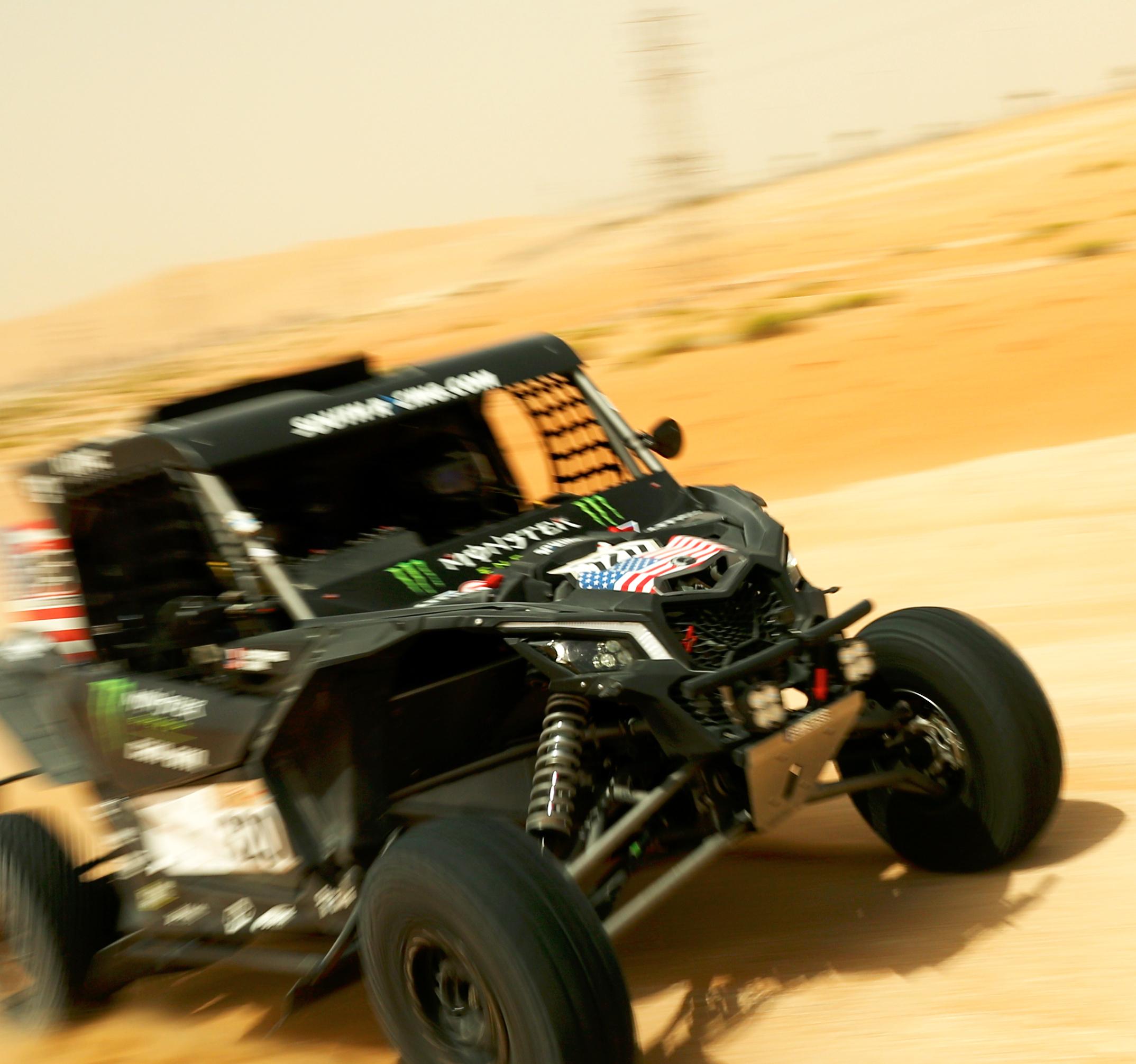 CaseyCurrie_AbuDhabiDesertChallenge_Rally_ Stage2_CanAm_005.jpg