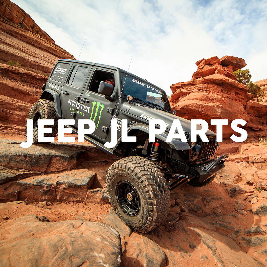 Jeep JL Example Photo v1.jpg