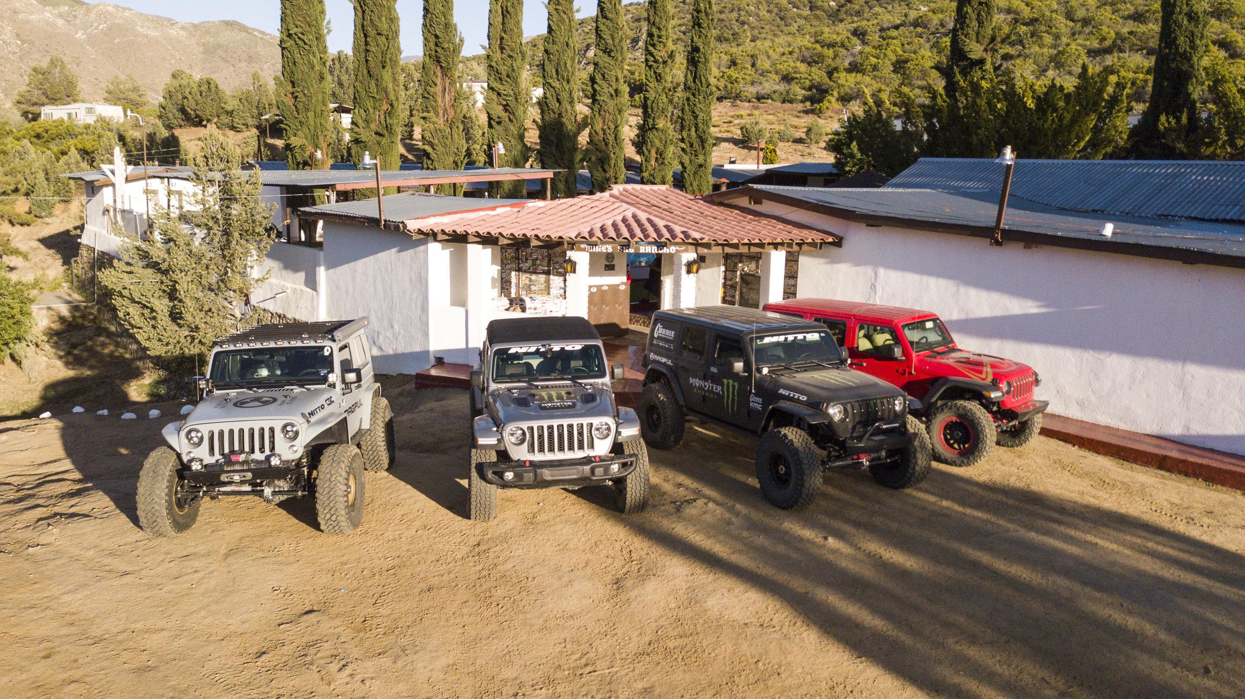 6_24_CaseyCurrie_Baja500PreRunning_BajaMexico_Jeep_007.jpg
