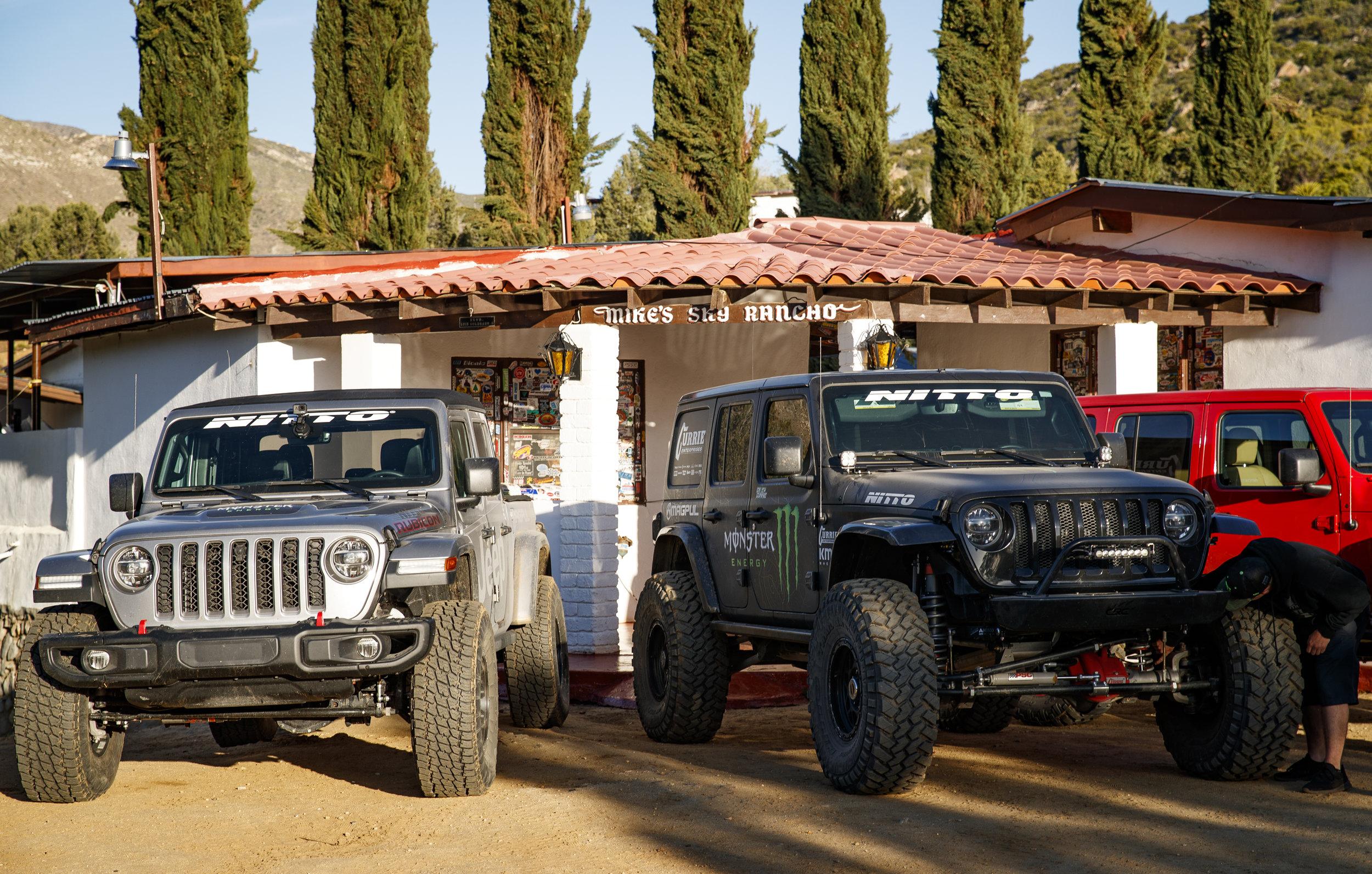 6_24_CaseyCurrie_Baja500PreRunning_BajaMexico_Jeep_006.jpg