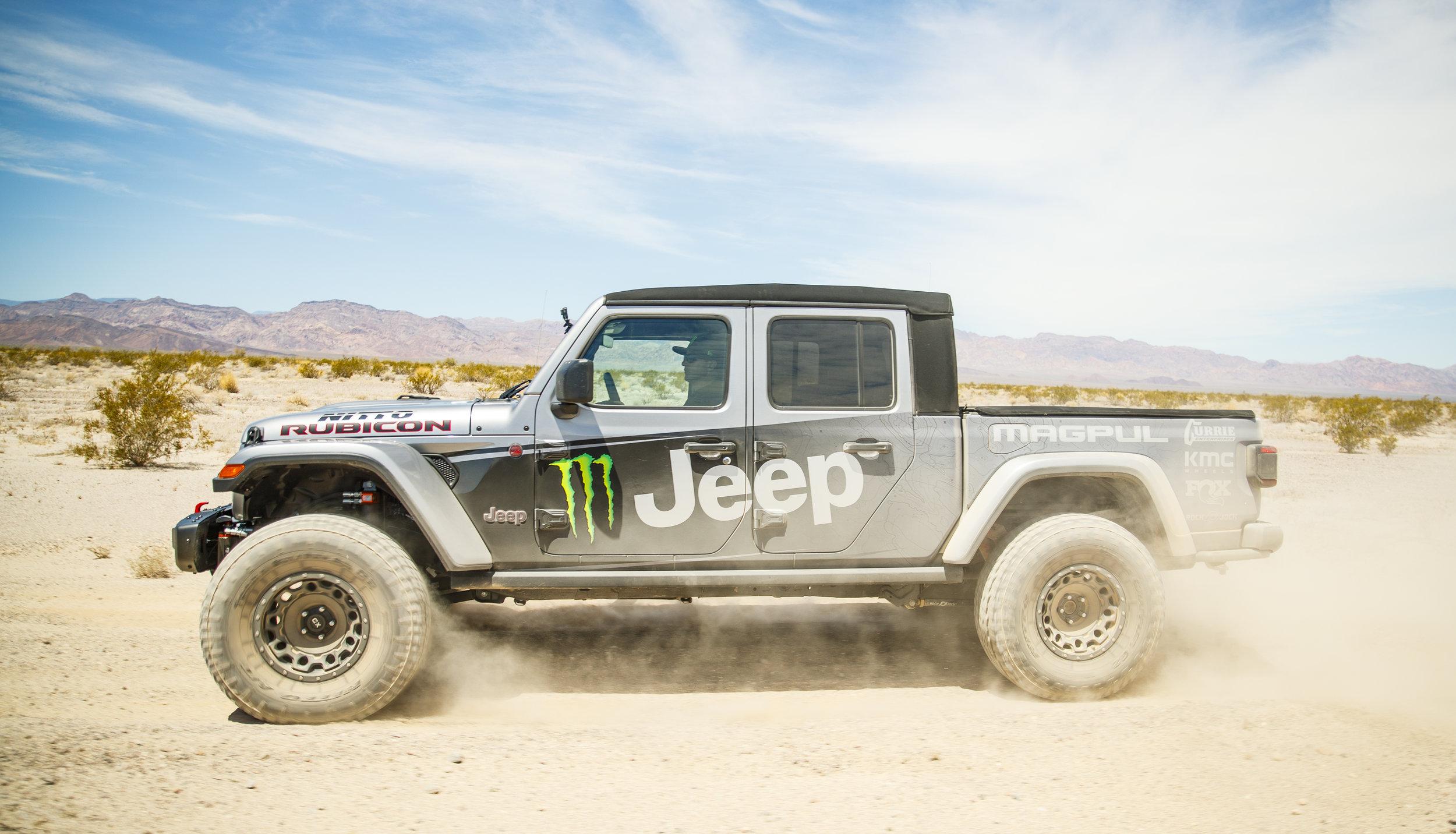 6_24_CaseyCurrie_Baja500PreRunning_BajaMexico_Jeep_001.jpg