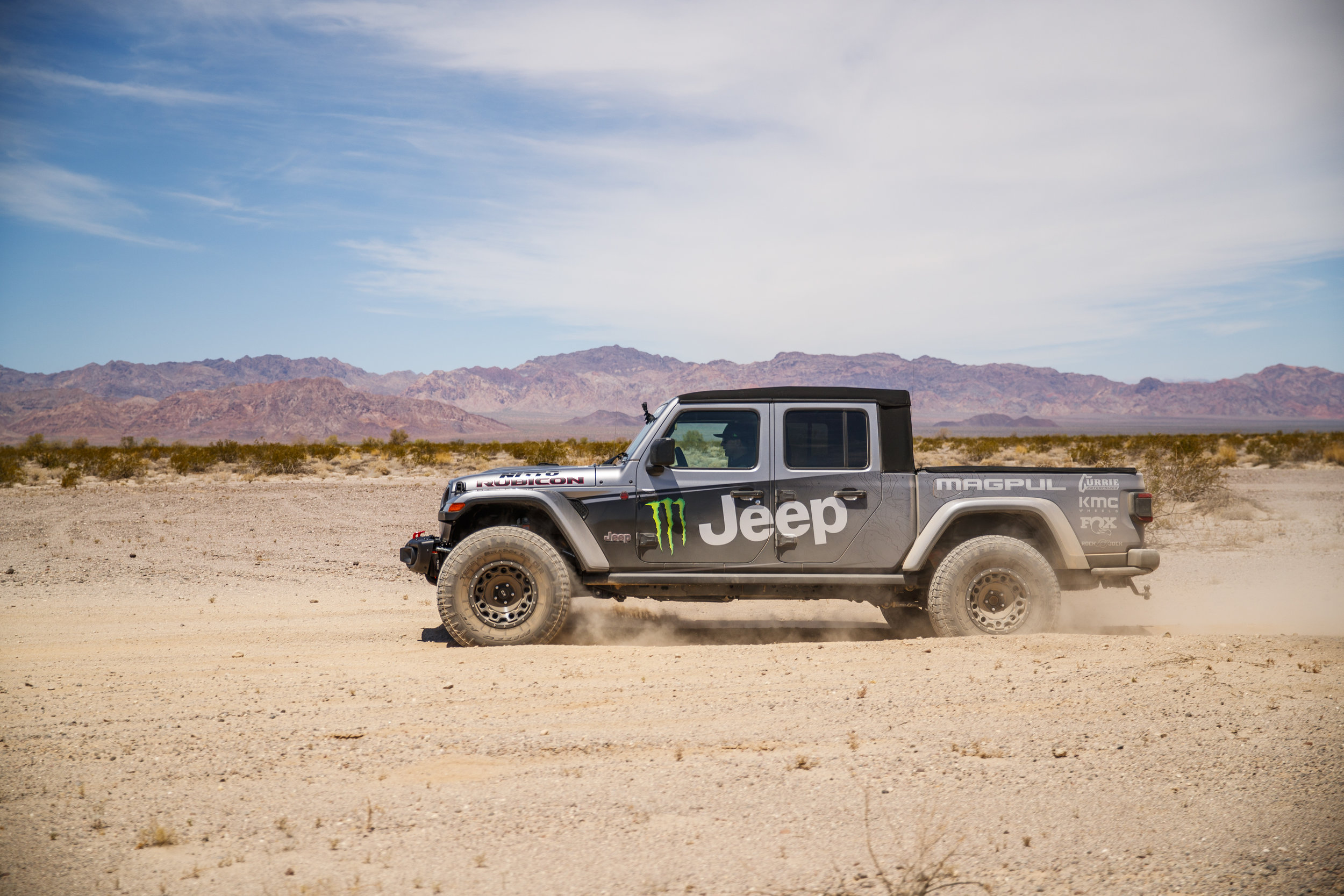 6_24_CaseyCurrie_Baja500PreRunning_BajaMexico_Jeep_003.jpg