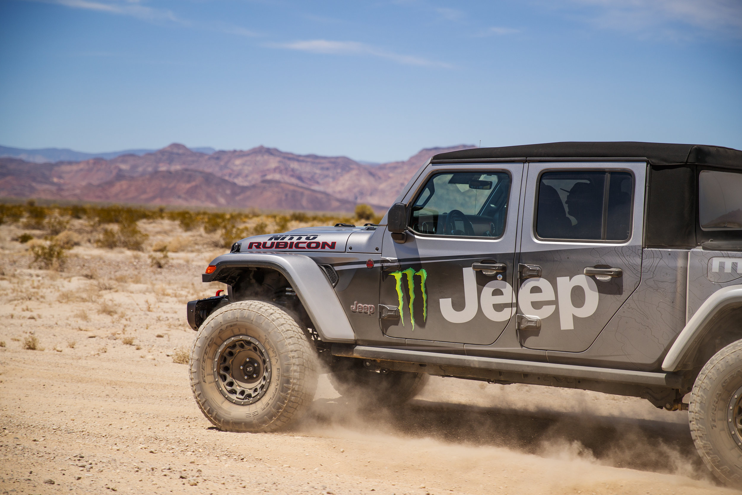 6_24_CaseyCurrie_Baja500PreRunning_BajaMexico_Jeep_004.jpg
