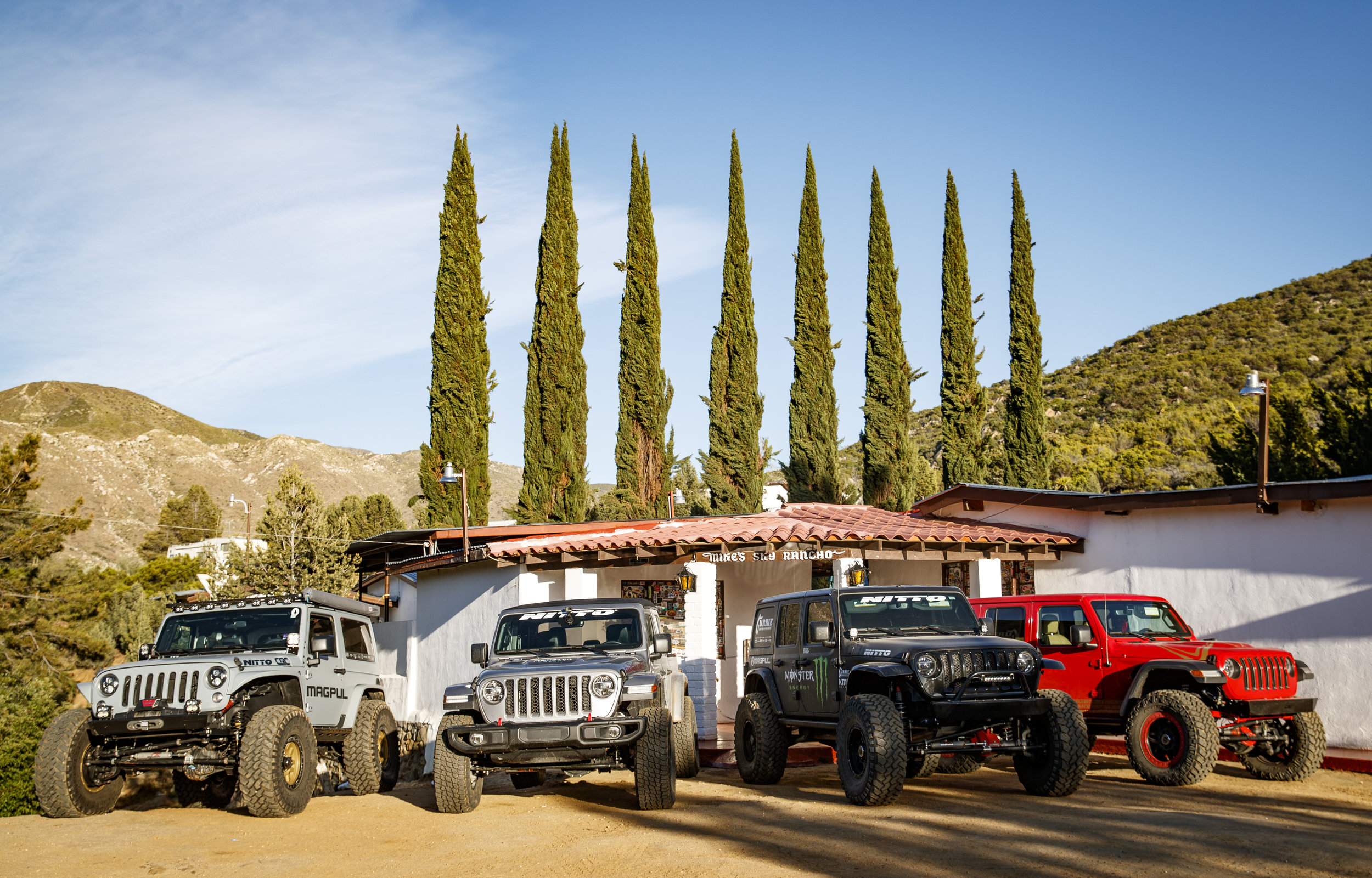 6_24_CaseyCurrie_Baja500PreRunning_BajaMexico_Jeep_005.jpg
