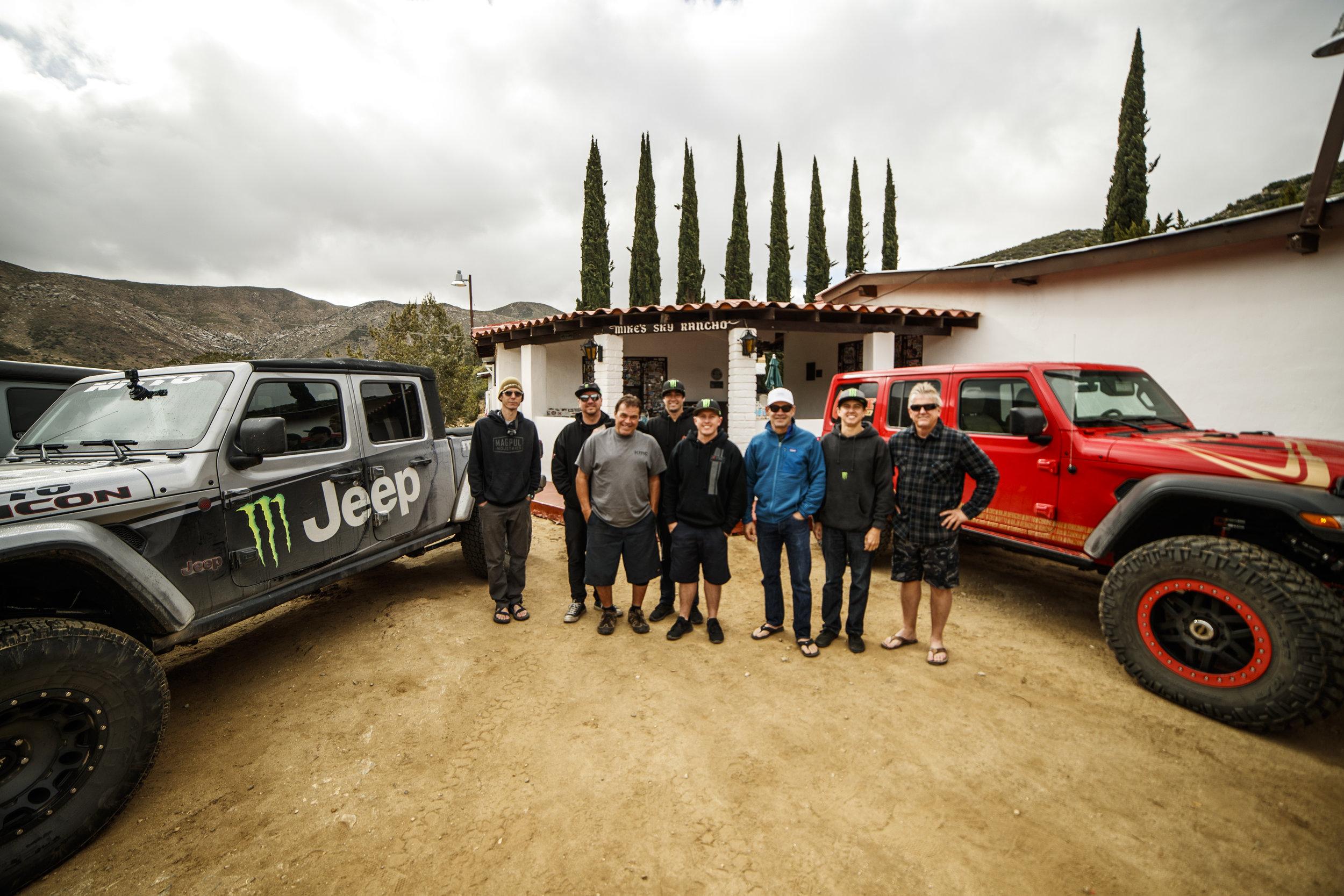 6_24_CaseyCurrie_Baja500PreRunning_BajaMexico_Jeep_009.jpg