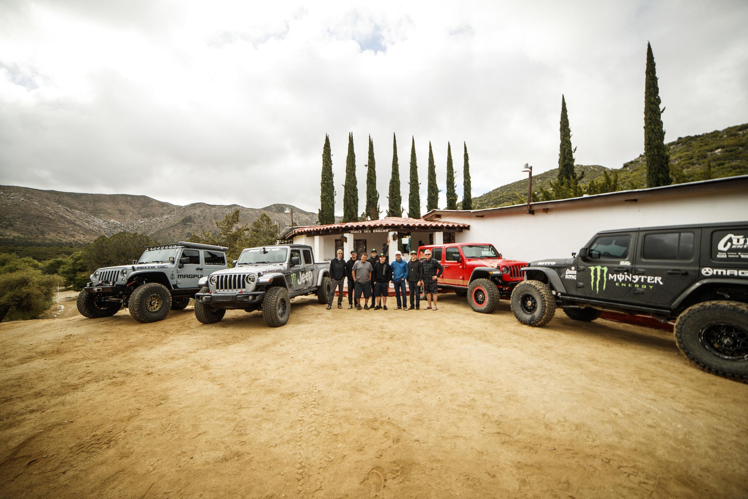 6_24_CaseyCurrie_Baja500PreRunning_BajaMexico_Jeep_010.jpg