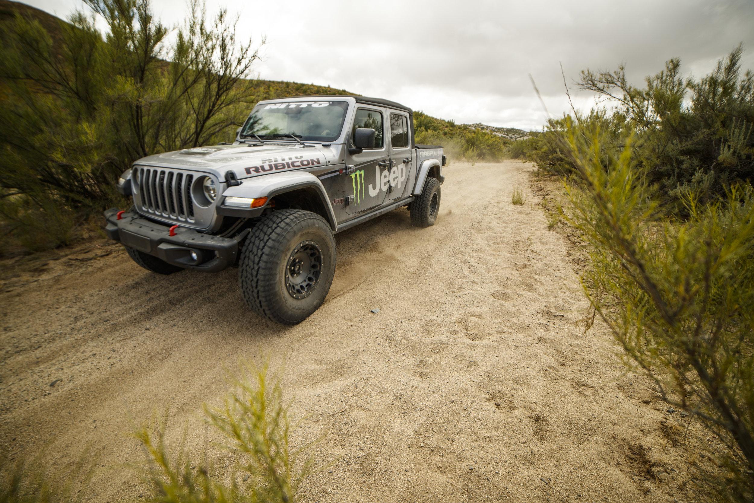 6_24_CaseyCurrie_Baja500PreRunning_BajaMexico_Jeep_011.jpg