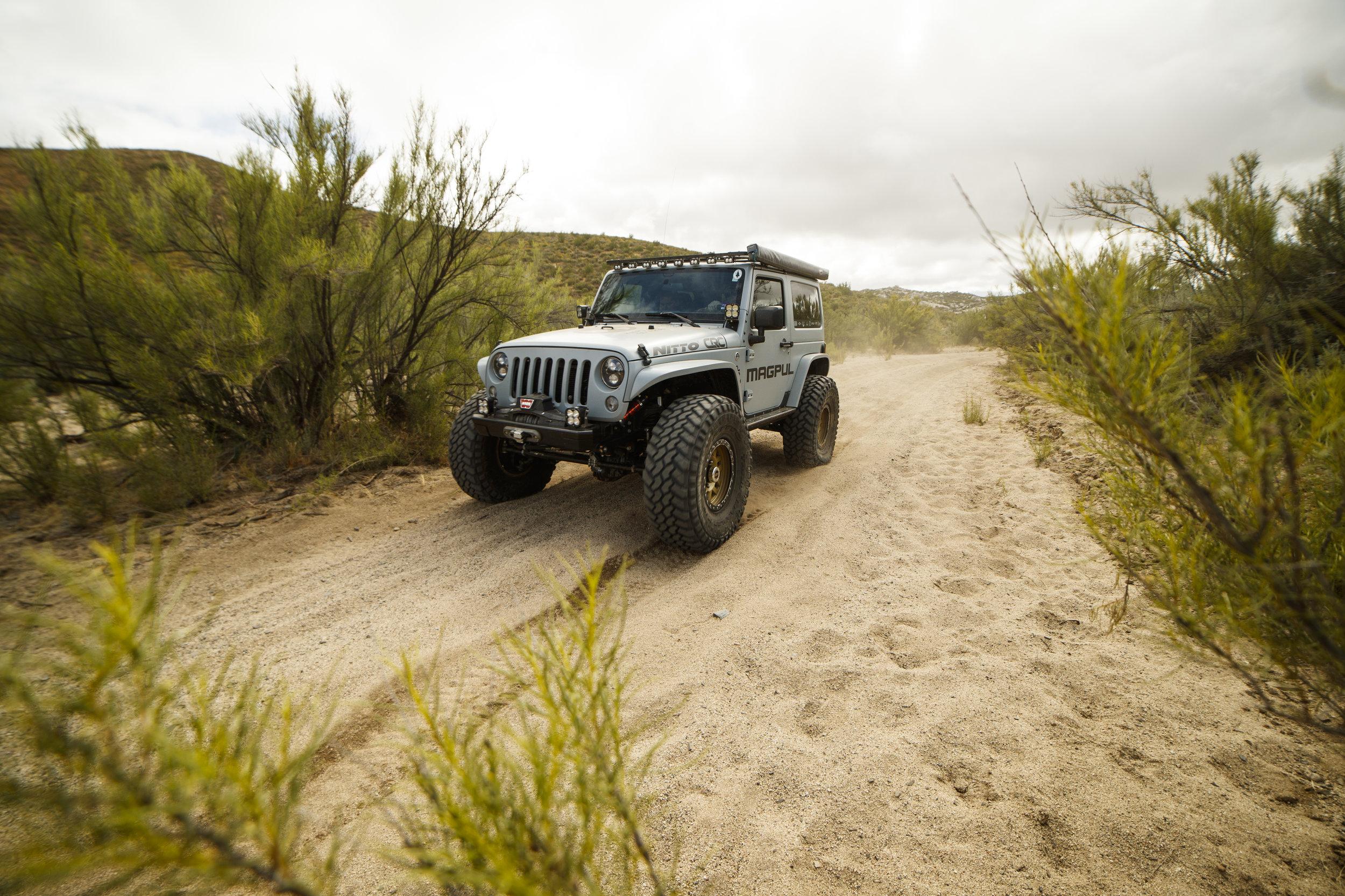 6_24_CaseyCurrie_Baja500PreRunning_BajaMexico_Jeep_012.jpg