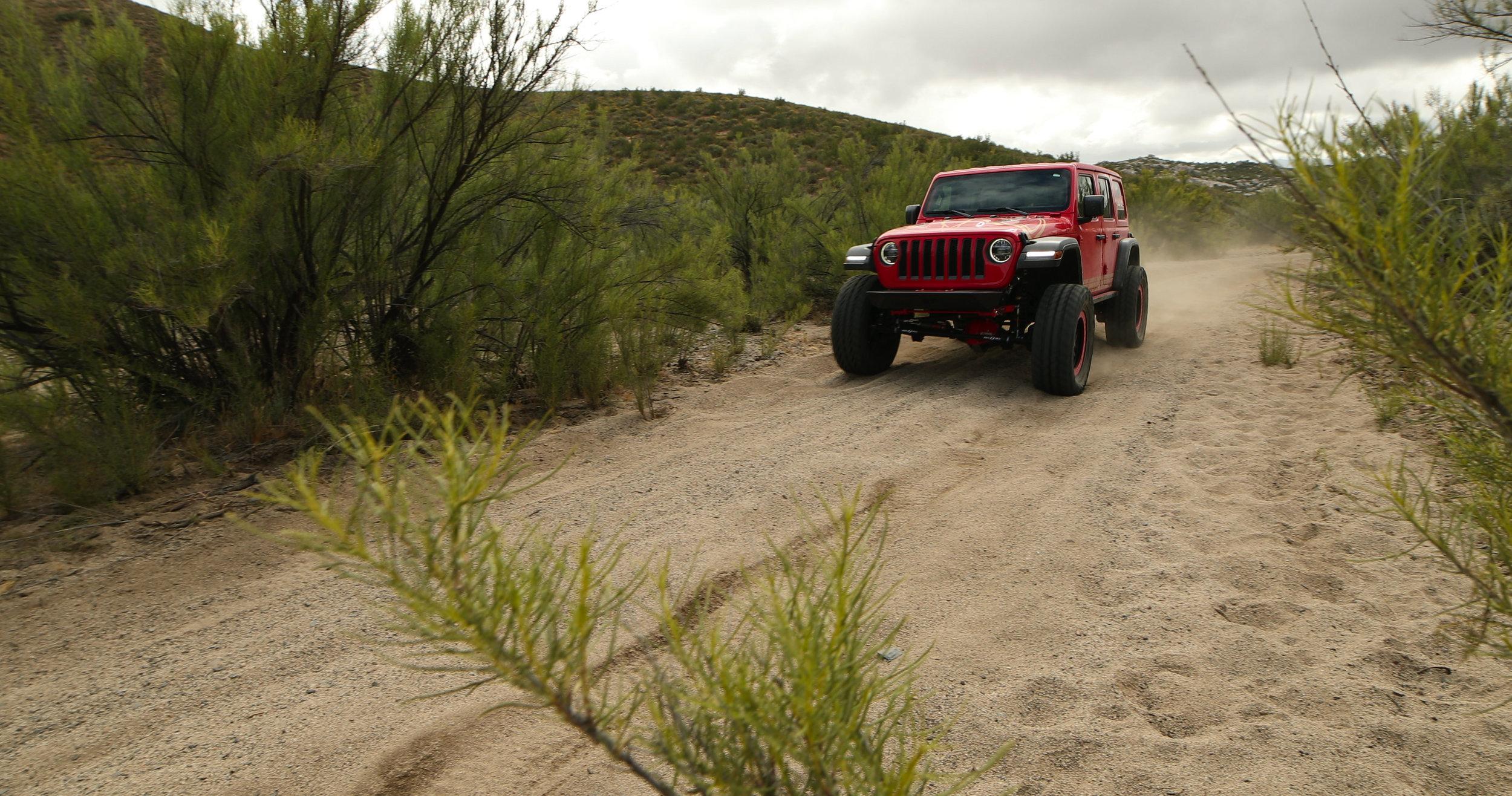6_24_CaseyCurrie_Baja500PreRunning_BajaMexico_Jeep_014.jpg