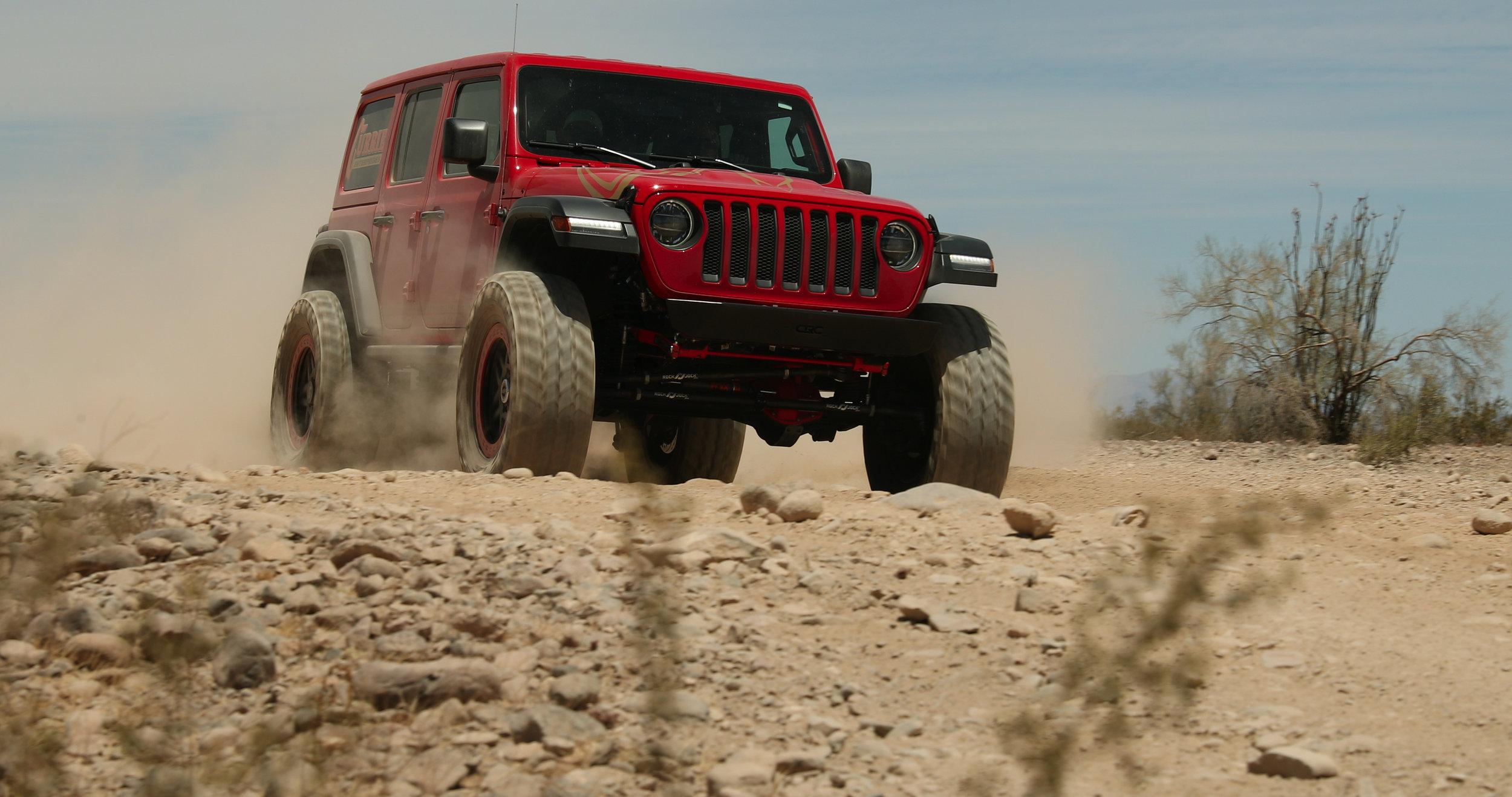 6_24_CaseyCurrie_Baja500PreRunning_BajaMexico_Jeep_015.jpg