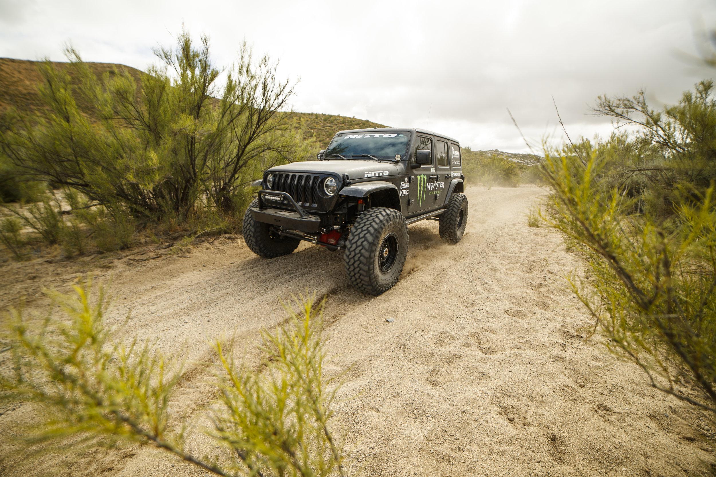6_24_CaseyCurrie_Baja500PreRunning_BajaMexico_Jeep_013.jpg