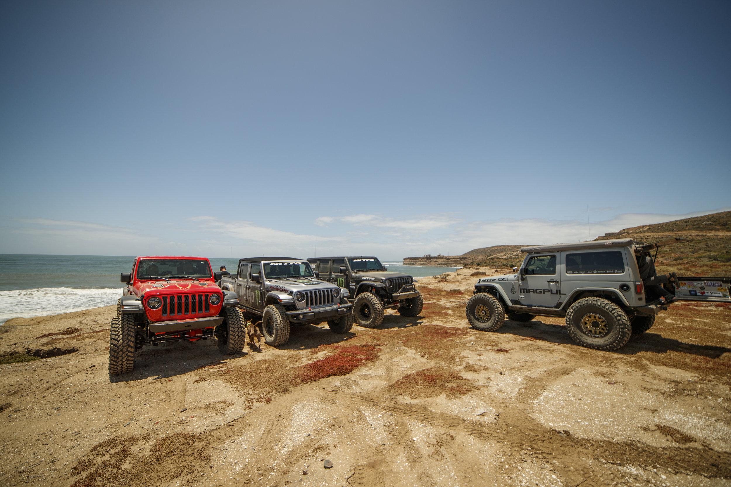 6_24_CaseyCurrie_Baja500PreRunning_BajaMexico_Jeep_017.jpg