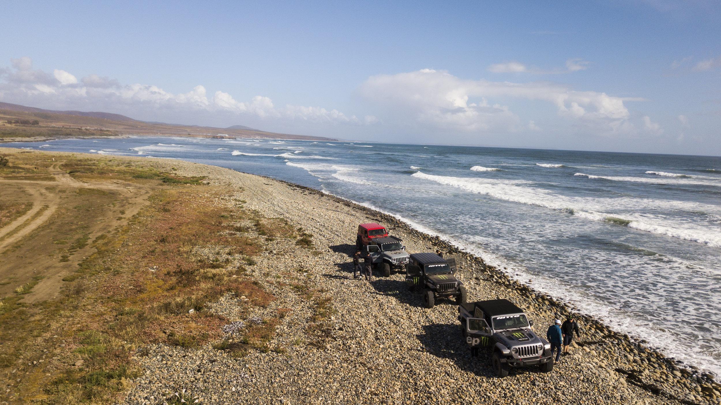 6_24_CaseyCurrie_Baja500PreRunning_BajaMexico_Jeep_018.jpg