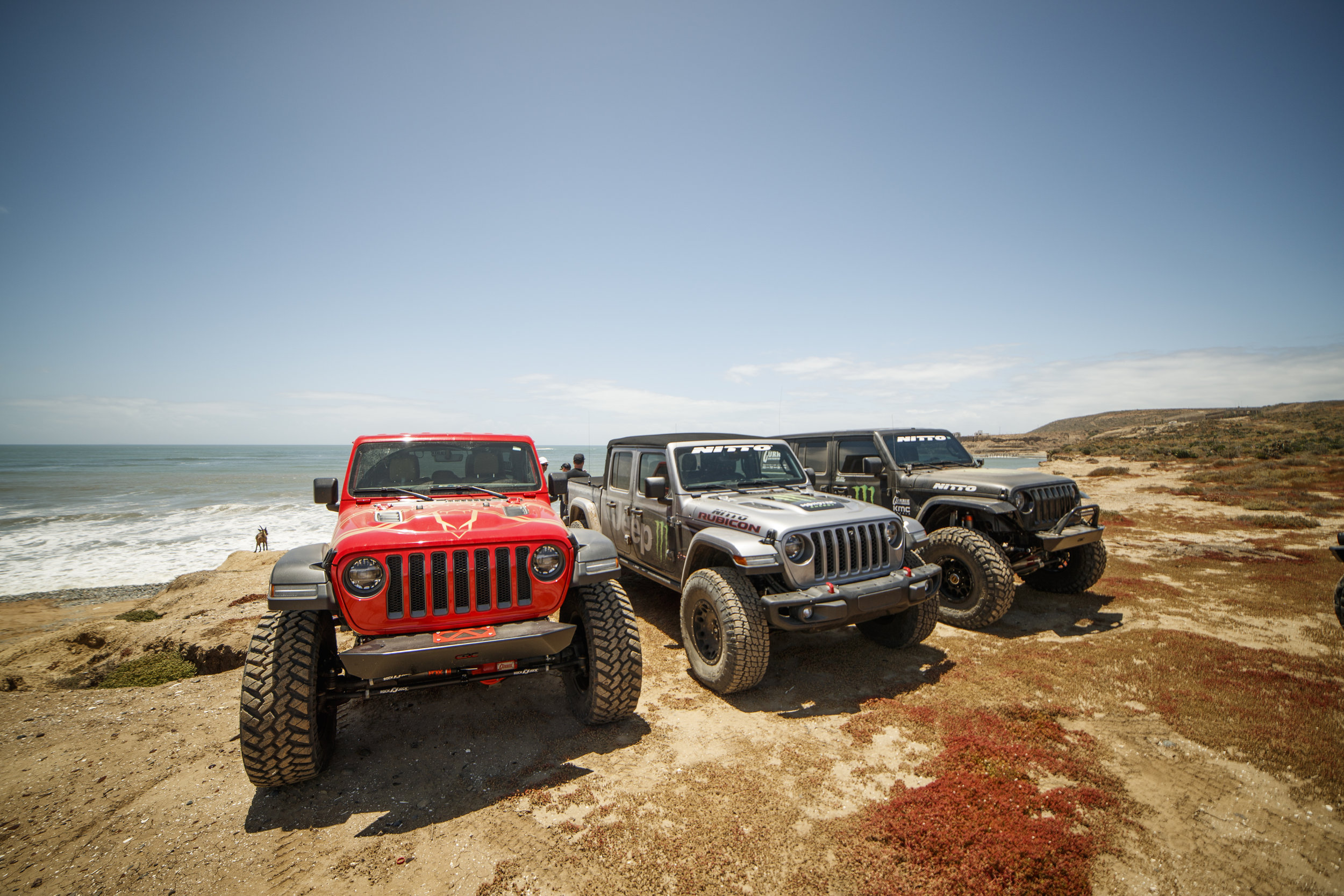 6_24_CaseyCurrie_Baja500PreRunning_BajaMexico_Jeep_021.jpg