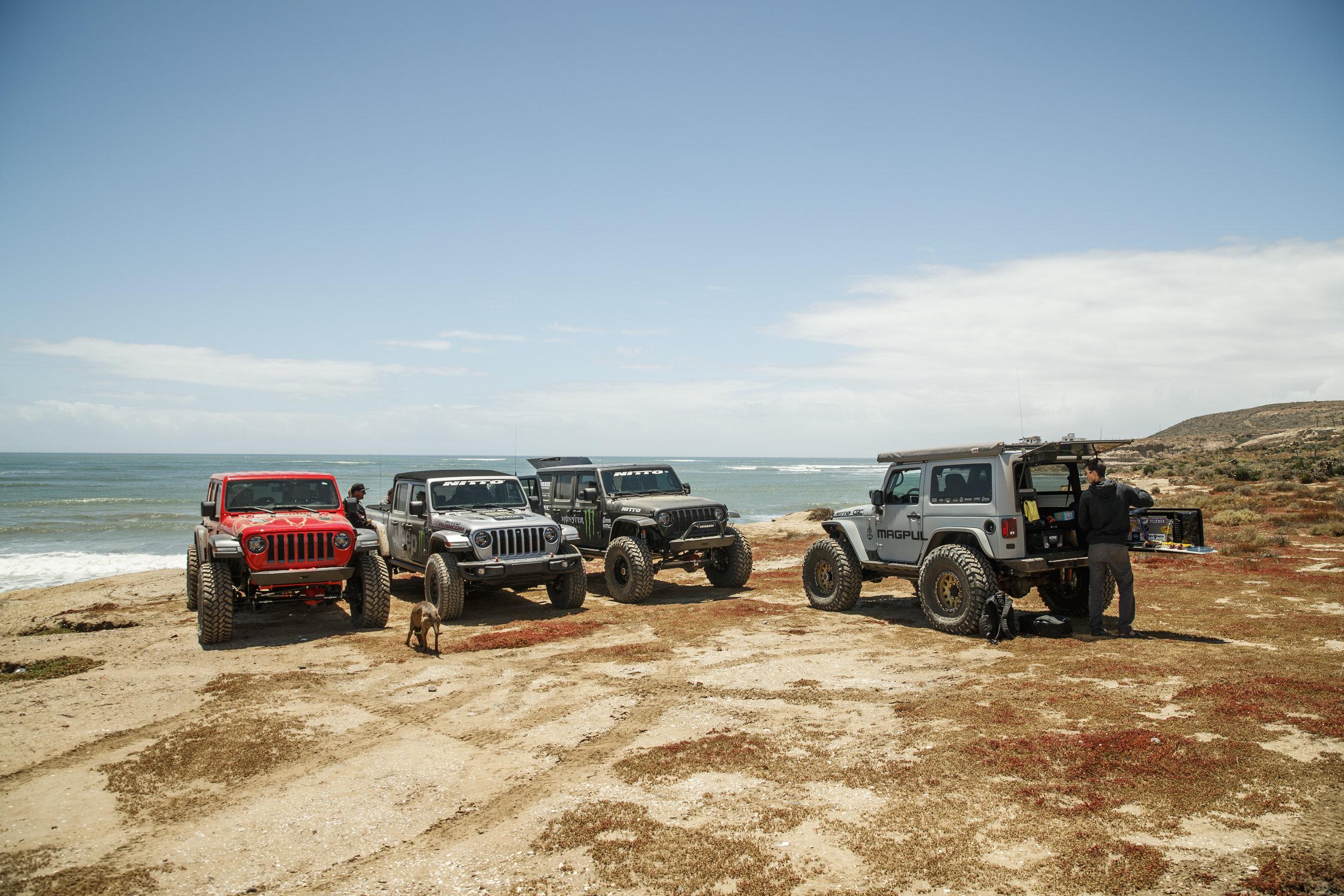 6_24_CaseyCurrie_Baja500PreRunning_BajaMexico_Jeep_022.jpg