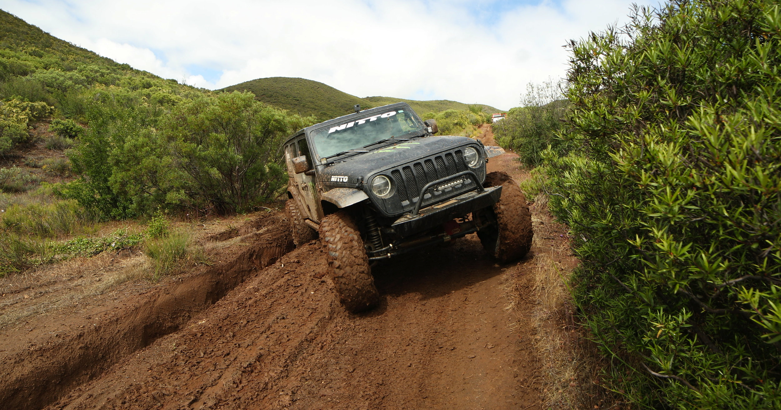 6_24_CaseyCurrie_Baja500PreRunning_BajaMexico_Jeep_025.jpg
