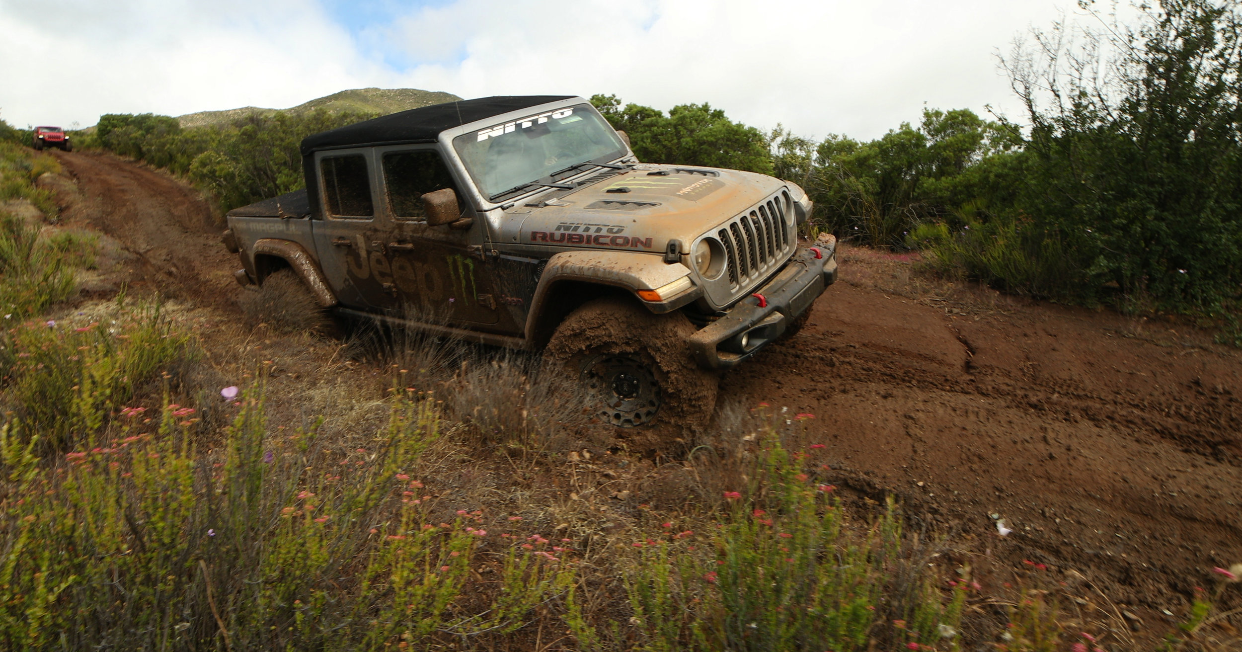 6_24_CaseyCurrie_Baja500PreRunning_BajaMexico_Jeep_026.jpg