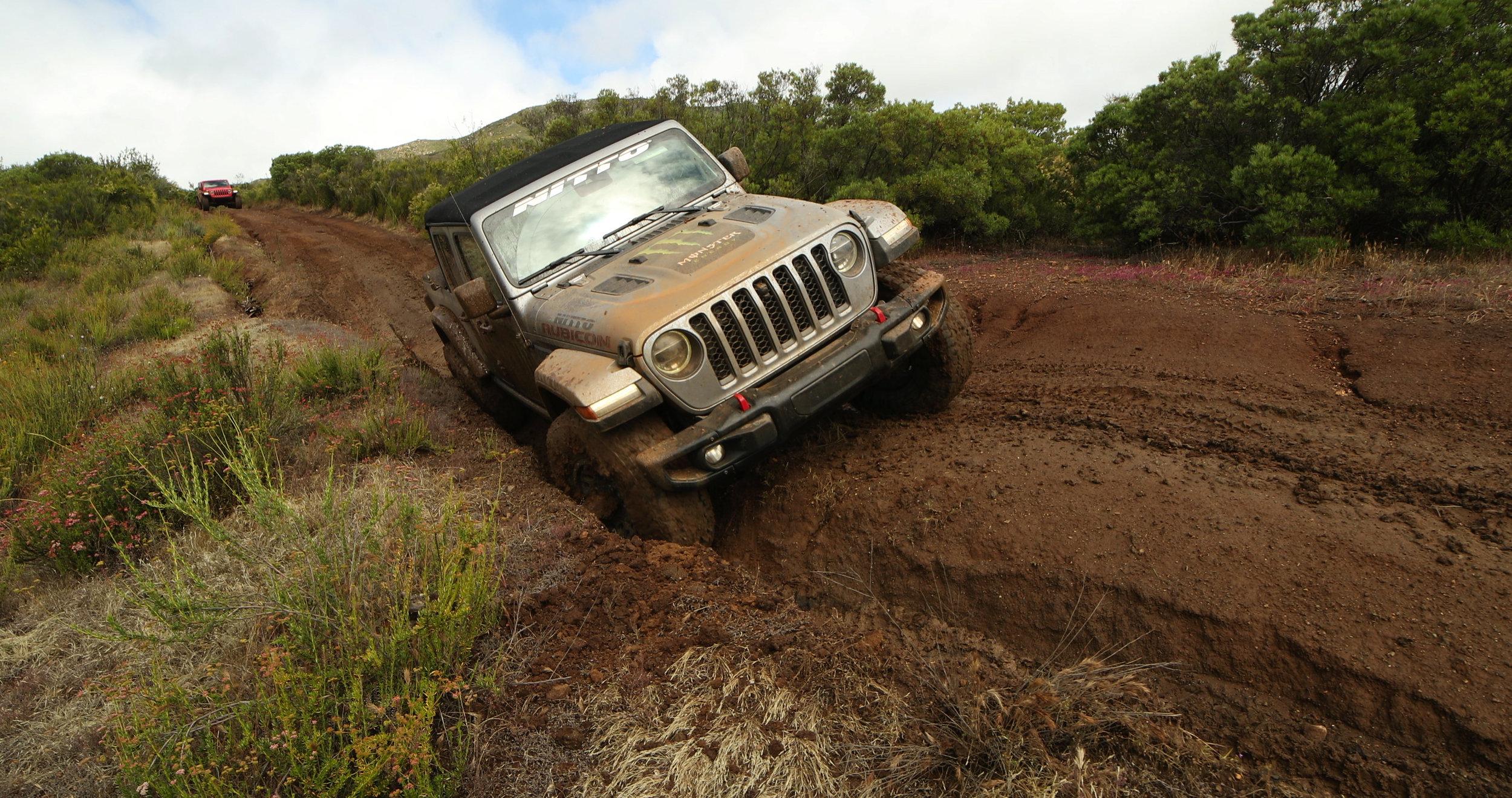 6_24_CaseyCurrie_Baja500PreRunning_BajaMexico_Jeep_027.jpg