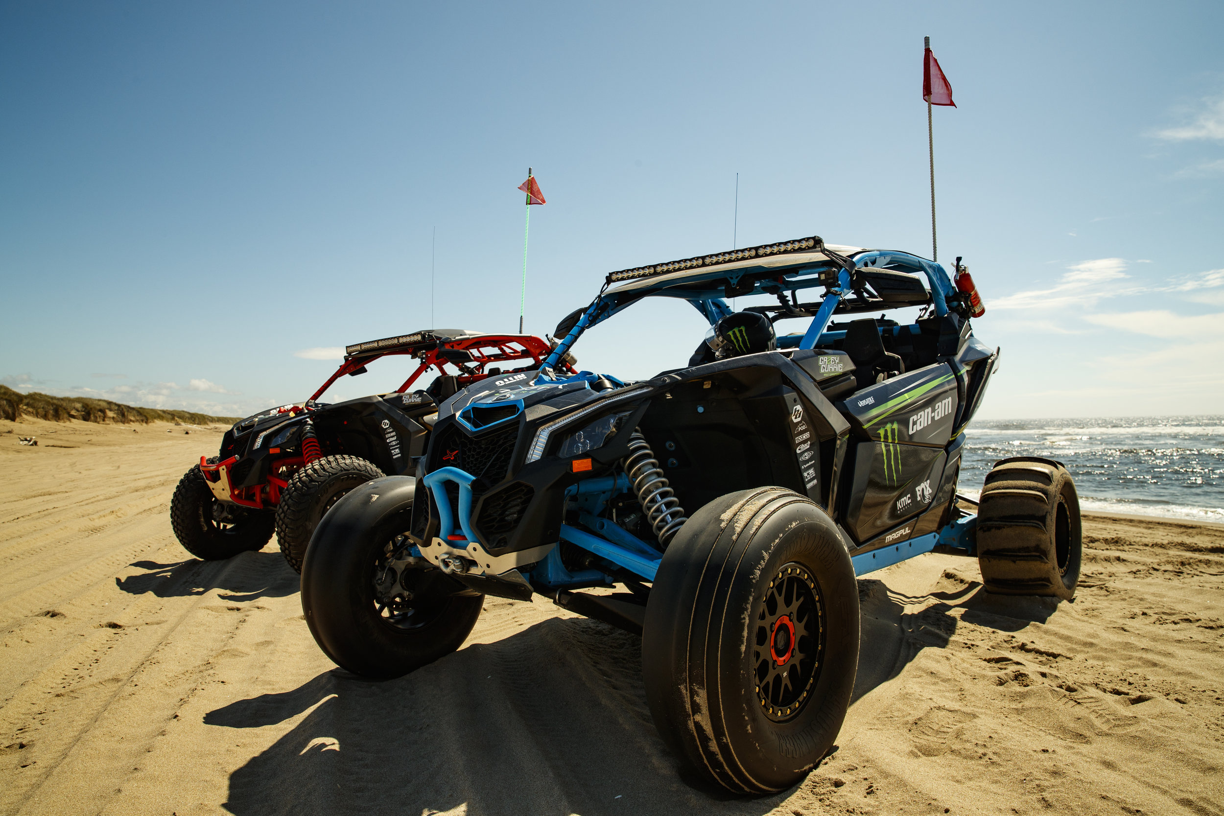 CaseyCurrie_UTVTakeover_CoosBay_Oregon_Can-Am_002.jpg