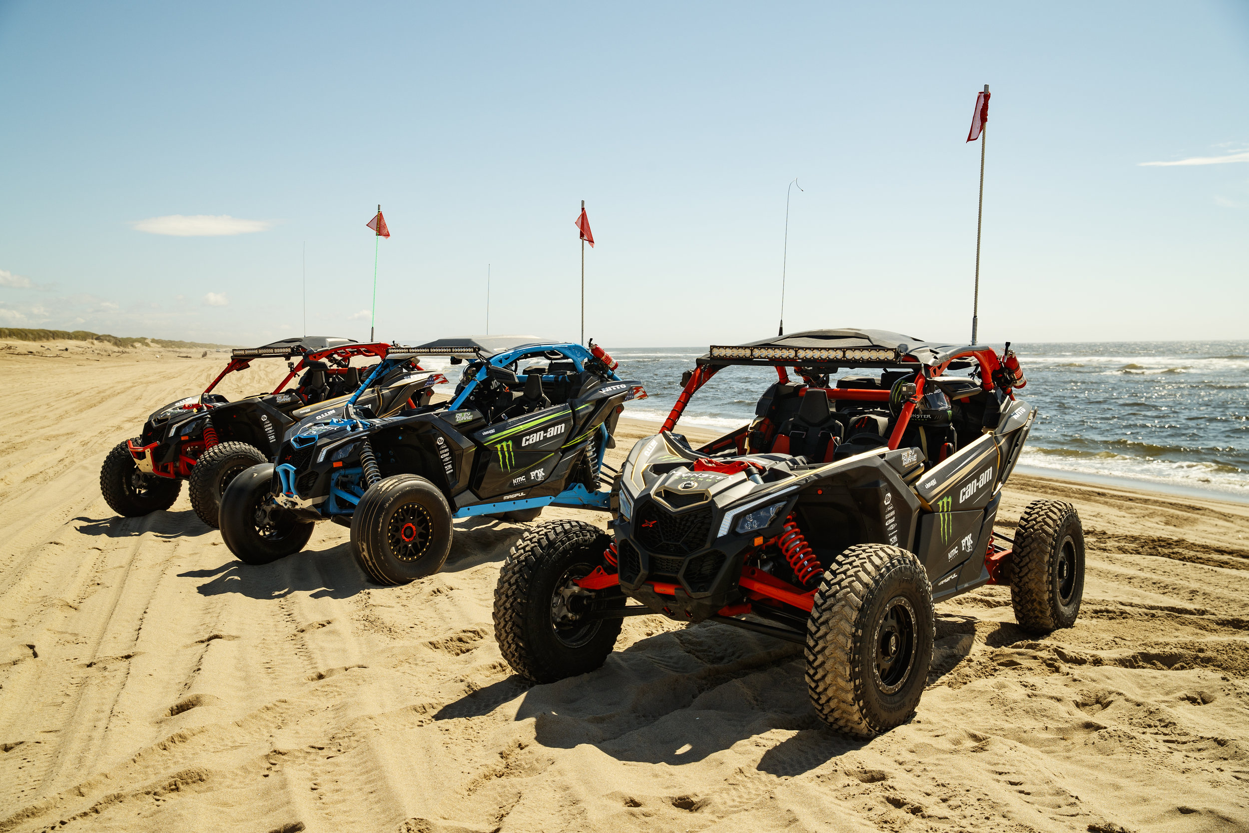 CaseyCurrie_UTVTakeover_CoosBay_Oregon_Can-Am_001.jpg