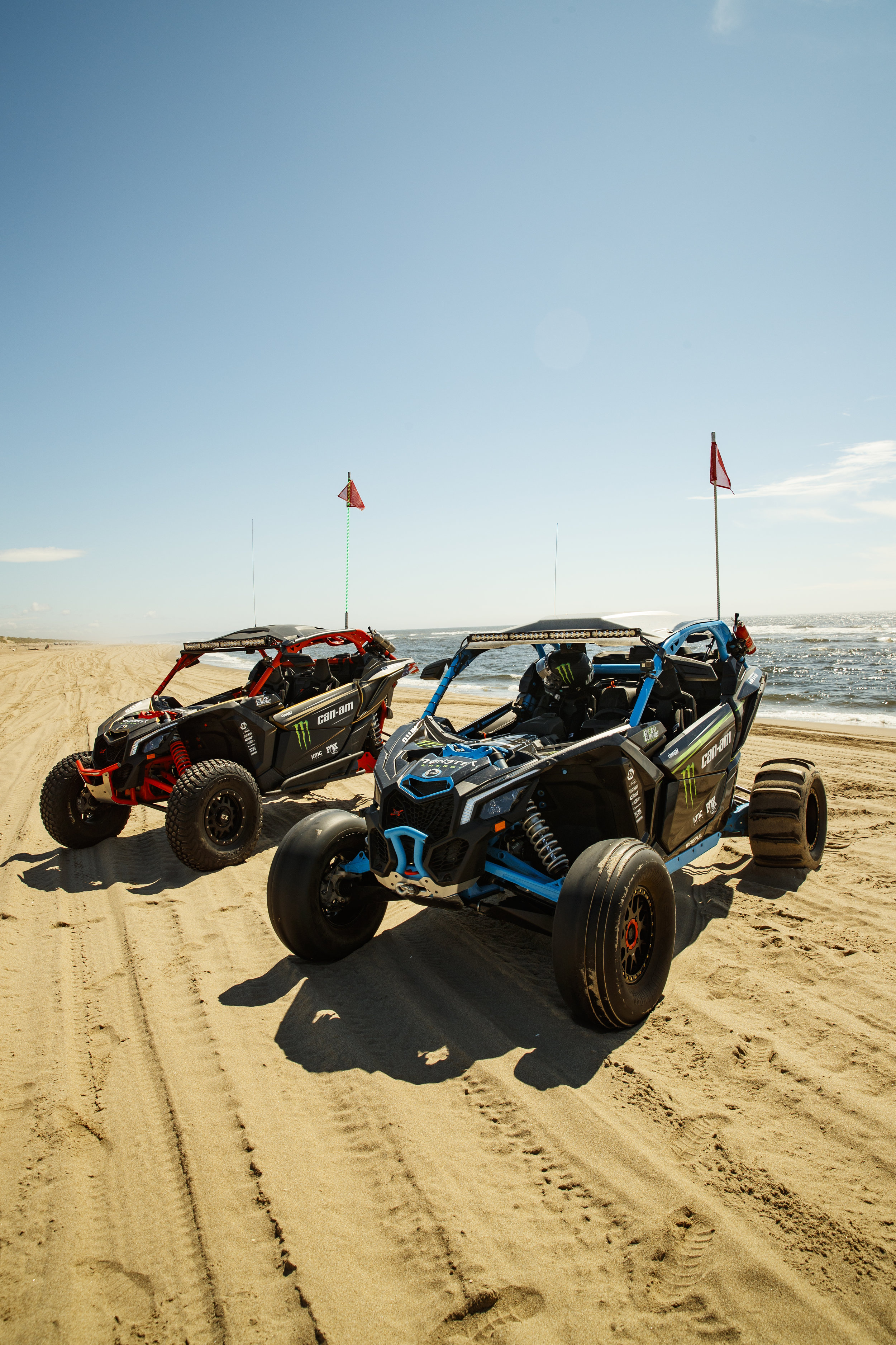 CaseyCurrie_UTVTakeover_CoosBay_Oregon_Can-Am_003.jpg