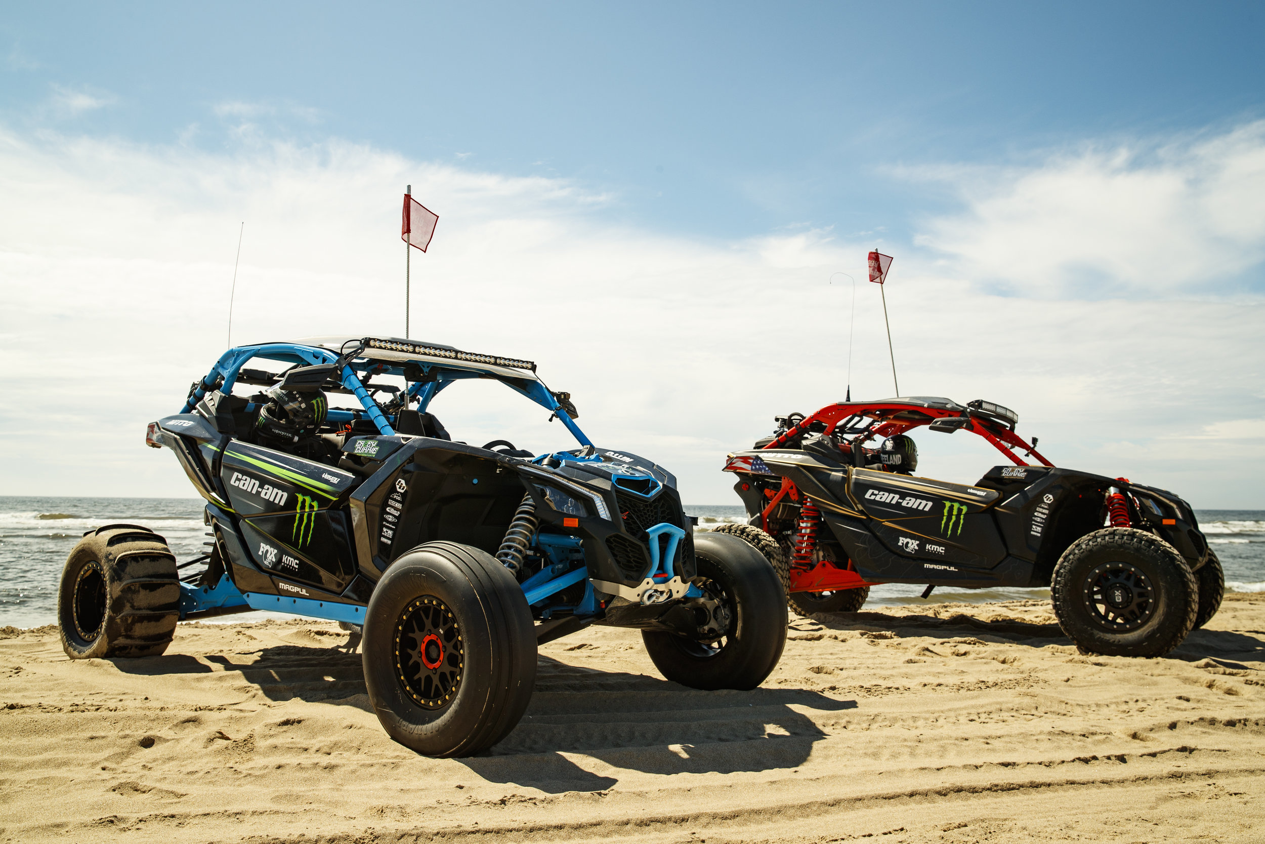 CaseyCurrie_UTVTakeover_CoosBay_Oregon_Can-Am_005.jpg