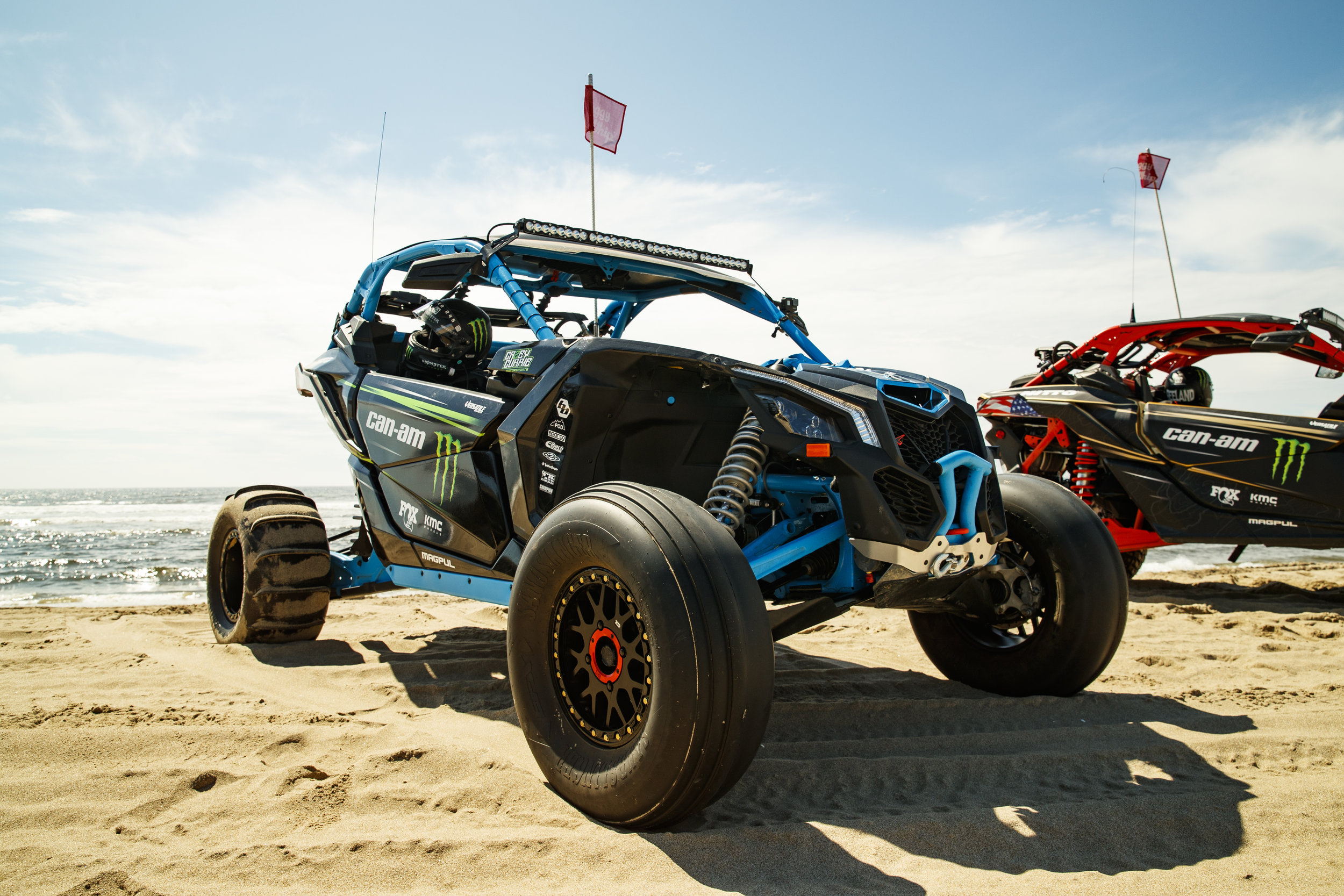 CaseyCurrie_UTVTakeover_CoosBay_Oregon_Can-Am_006.jpg