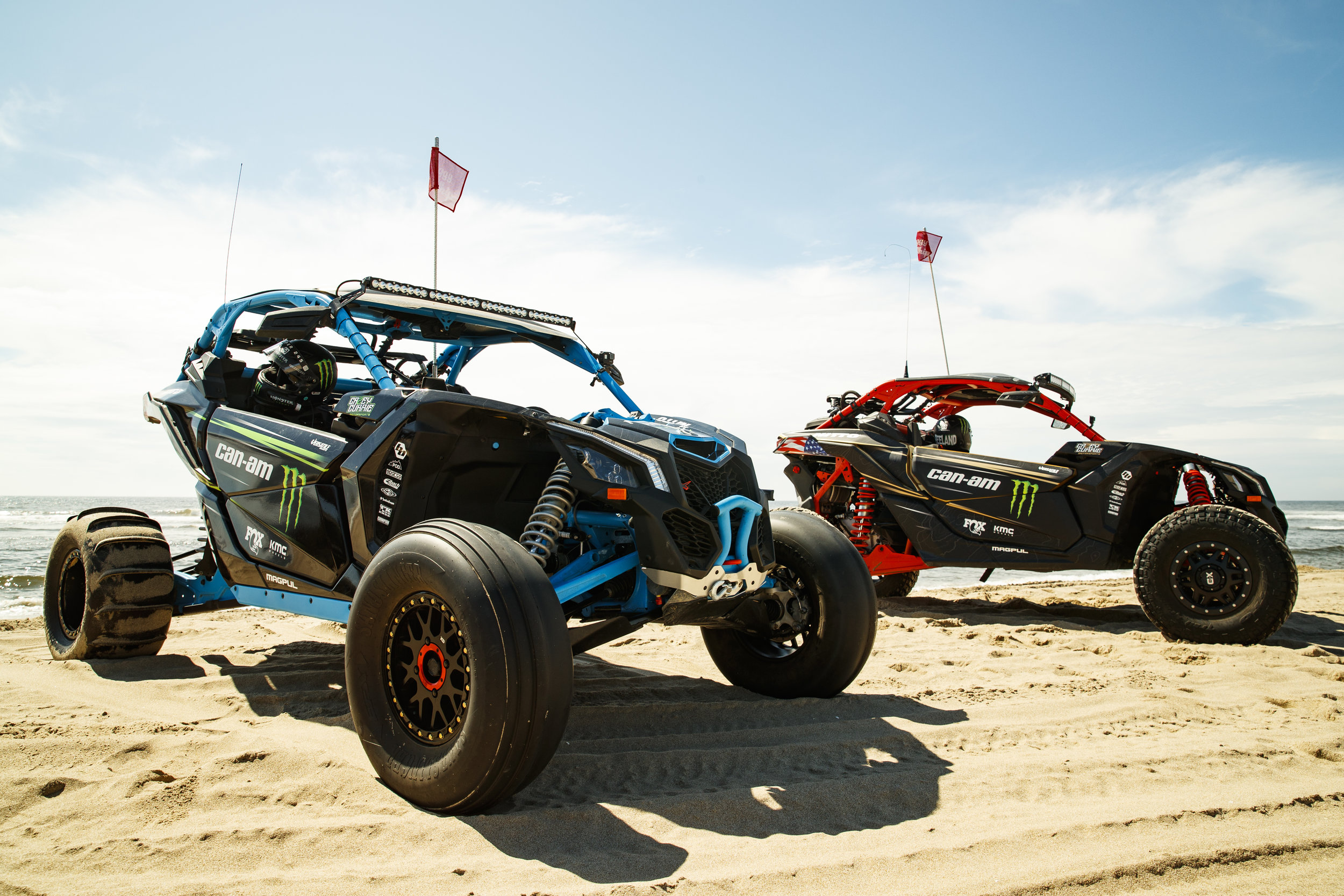 CaseyCurrie_UTVTakeover_CoosBay_Oregon_Can-Am_008.jpg