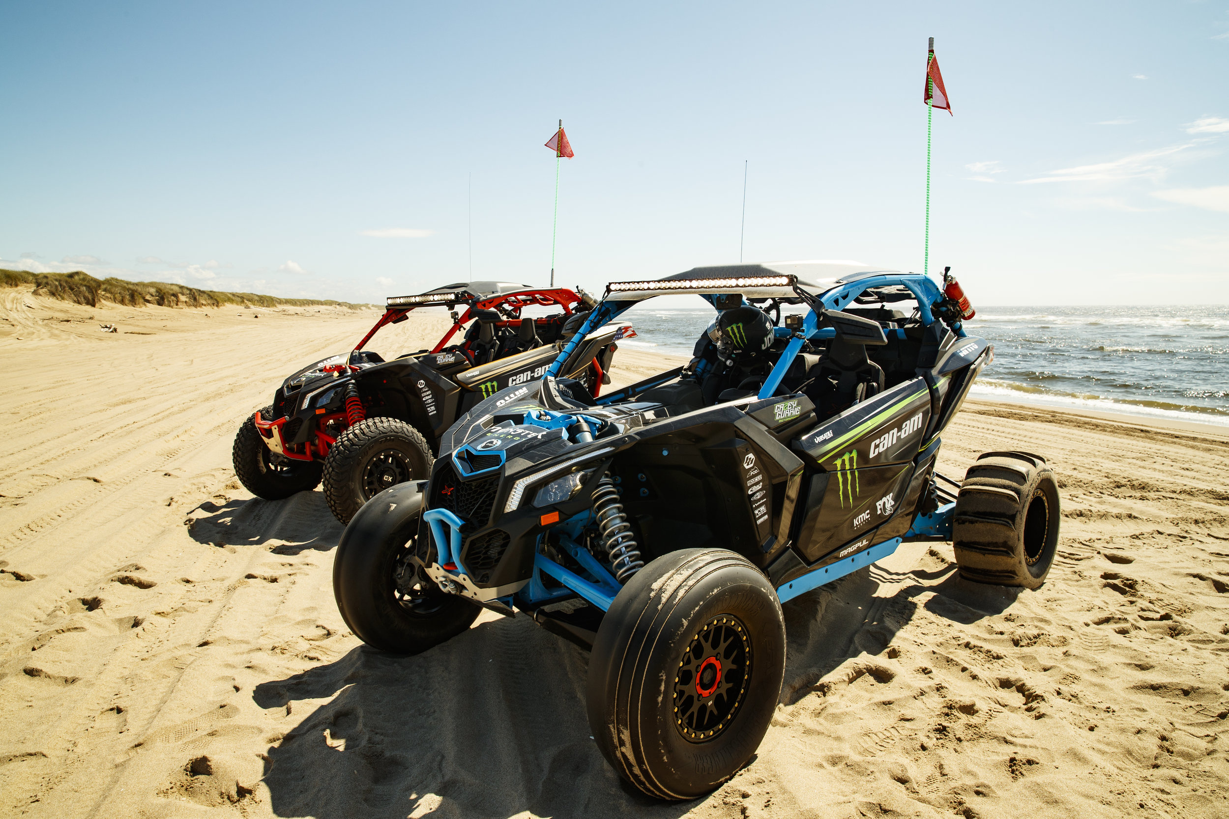 CaseyCurrie_UTVTakeover_CoosBay_Oregon_Can-Am_009.jpg