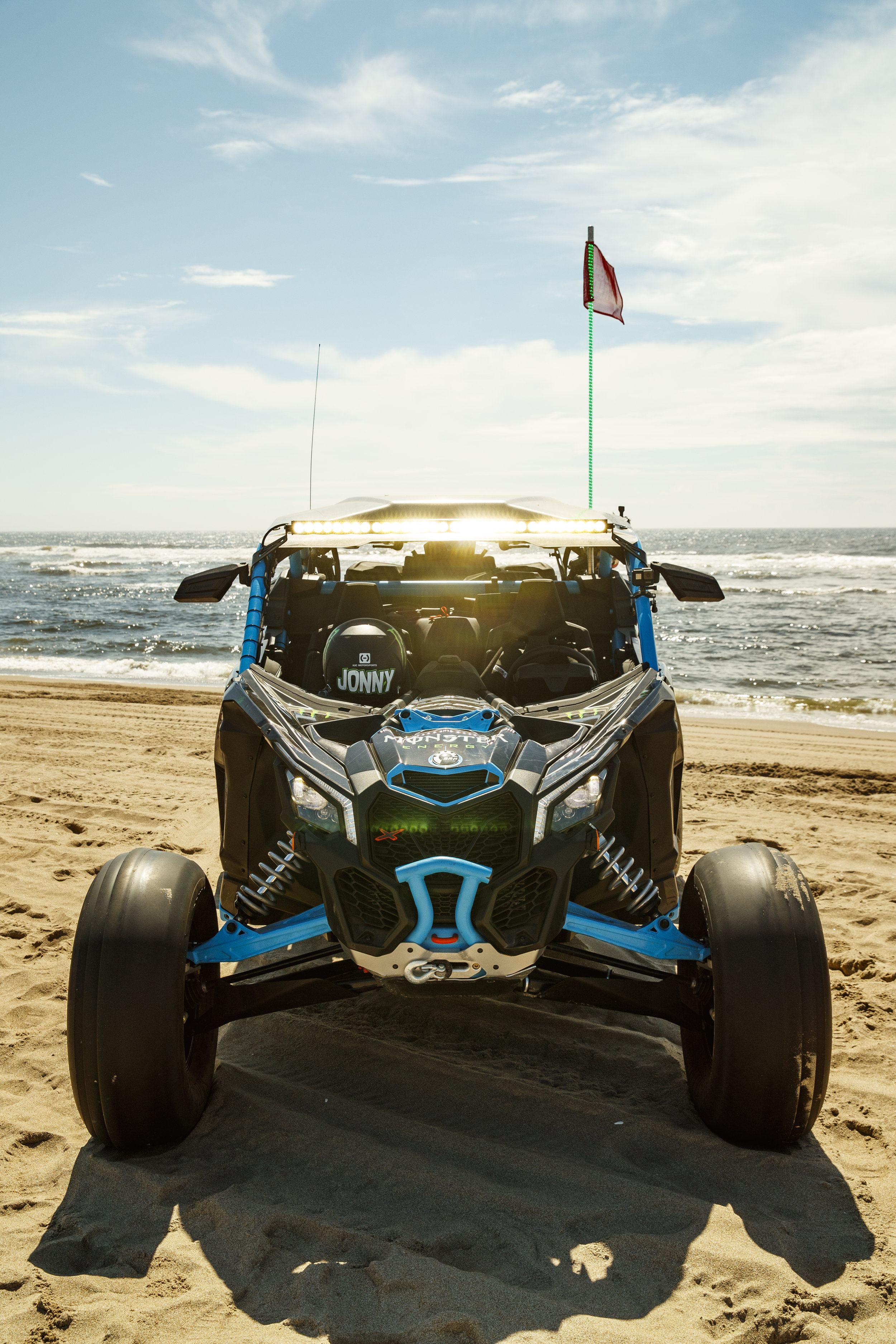 CaseyCurrie_UTVTakeover_CoosBay_Oregon_Can-Am_011.jpg