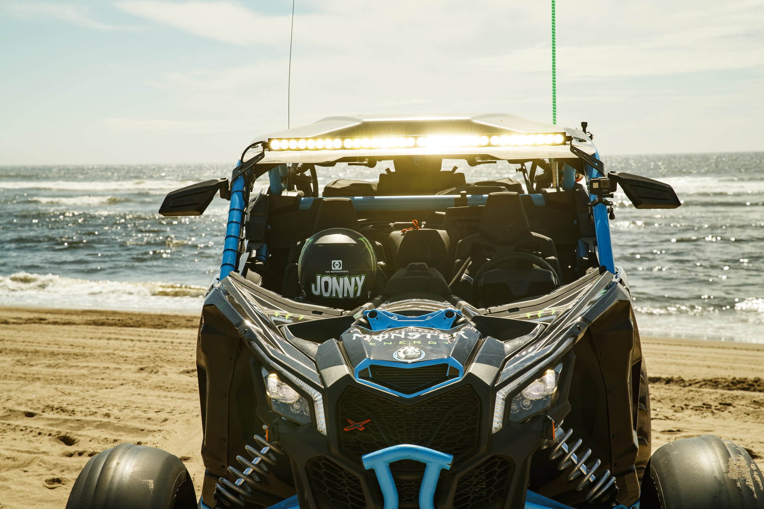 CaseyCurrie_UTVTakeover_CoosBay_Oregon_Can-Am_012.jpg