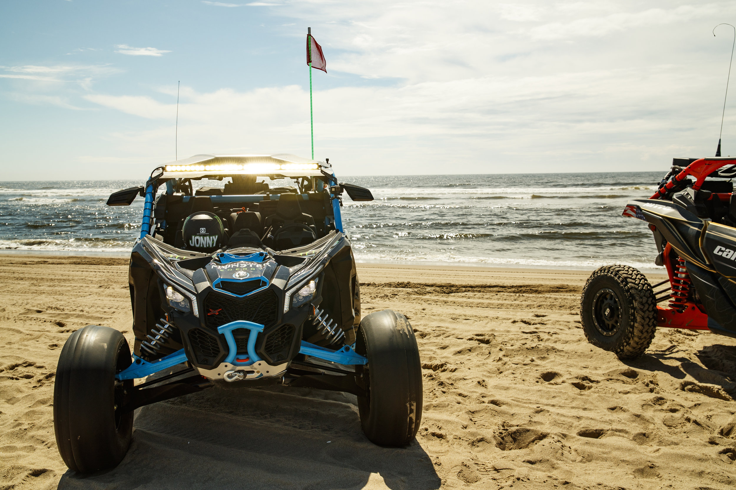 CaseyCurrie_UTVTakeover_CoosBay_Oregon_Can-Am_013.jpg