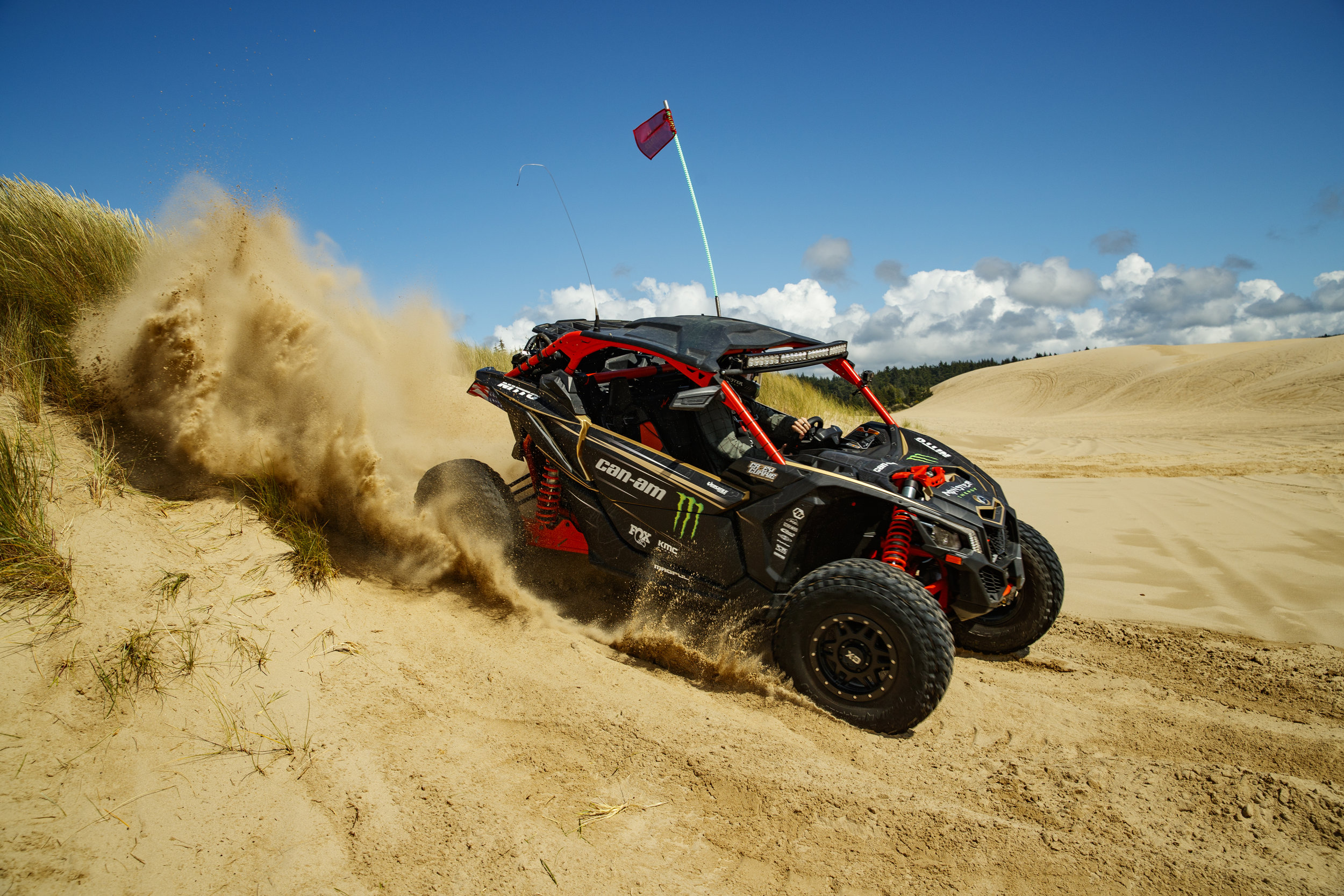 CaseyCurrie_UTVTakeover_CoosBay_Oregon_Can-Am_014.jpg
