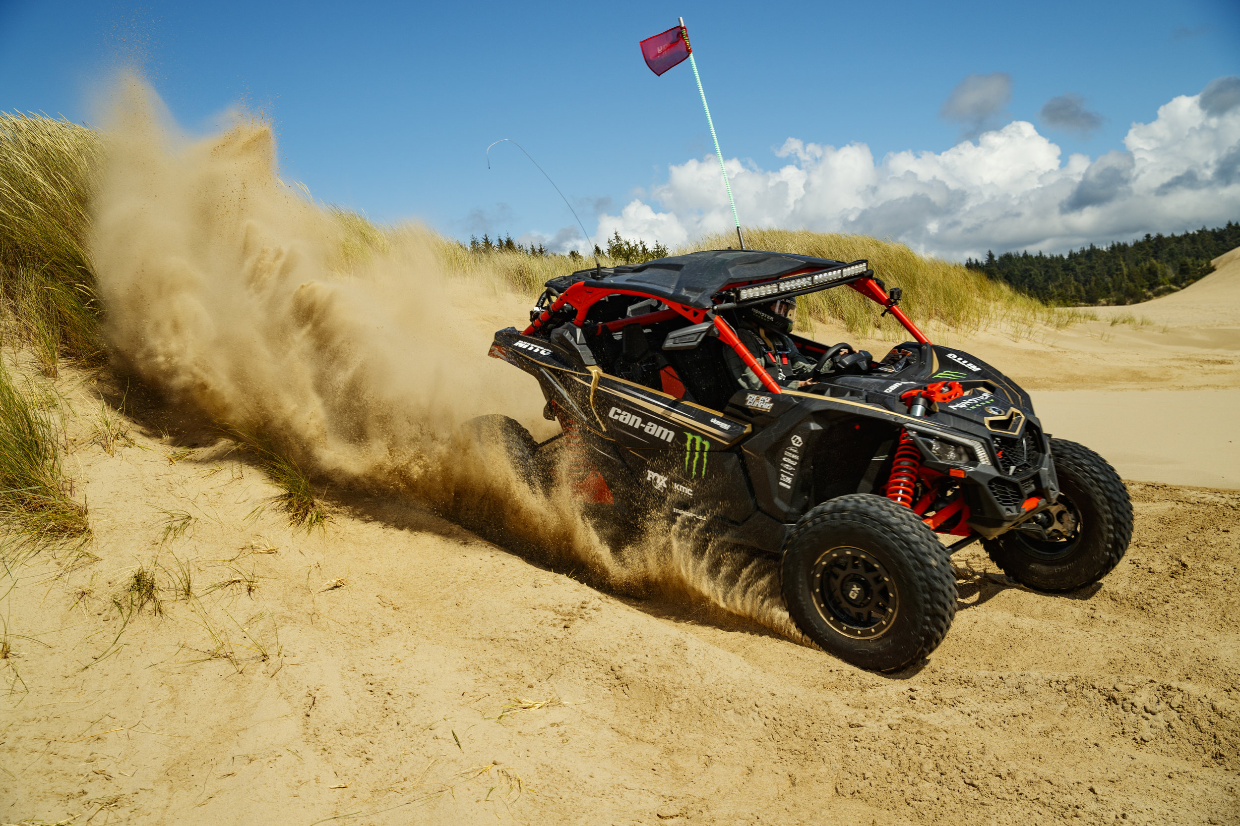 CaseyCurrie_UTVTakeover_CoosBay_Oregon_Can-Am_015.jpg