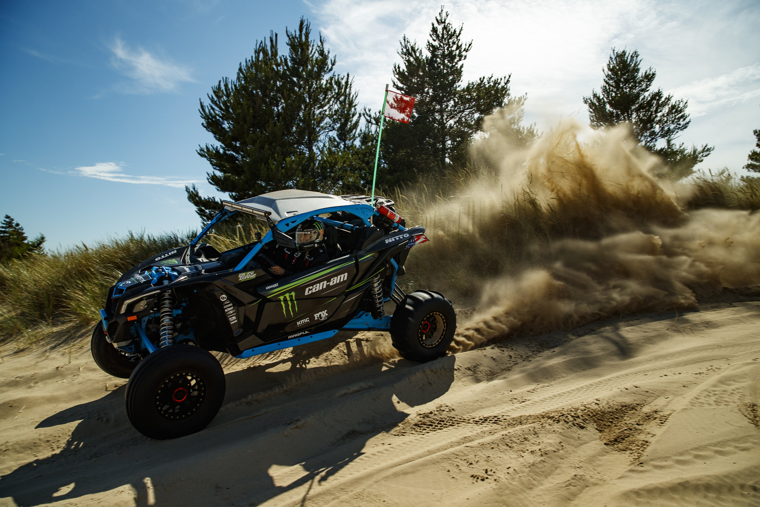 CaseyCurrie_UTVTakeover_CoosBay_Oregon_Can-Am_016.jpg