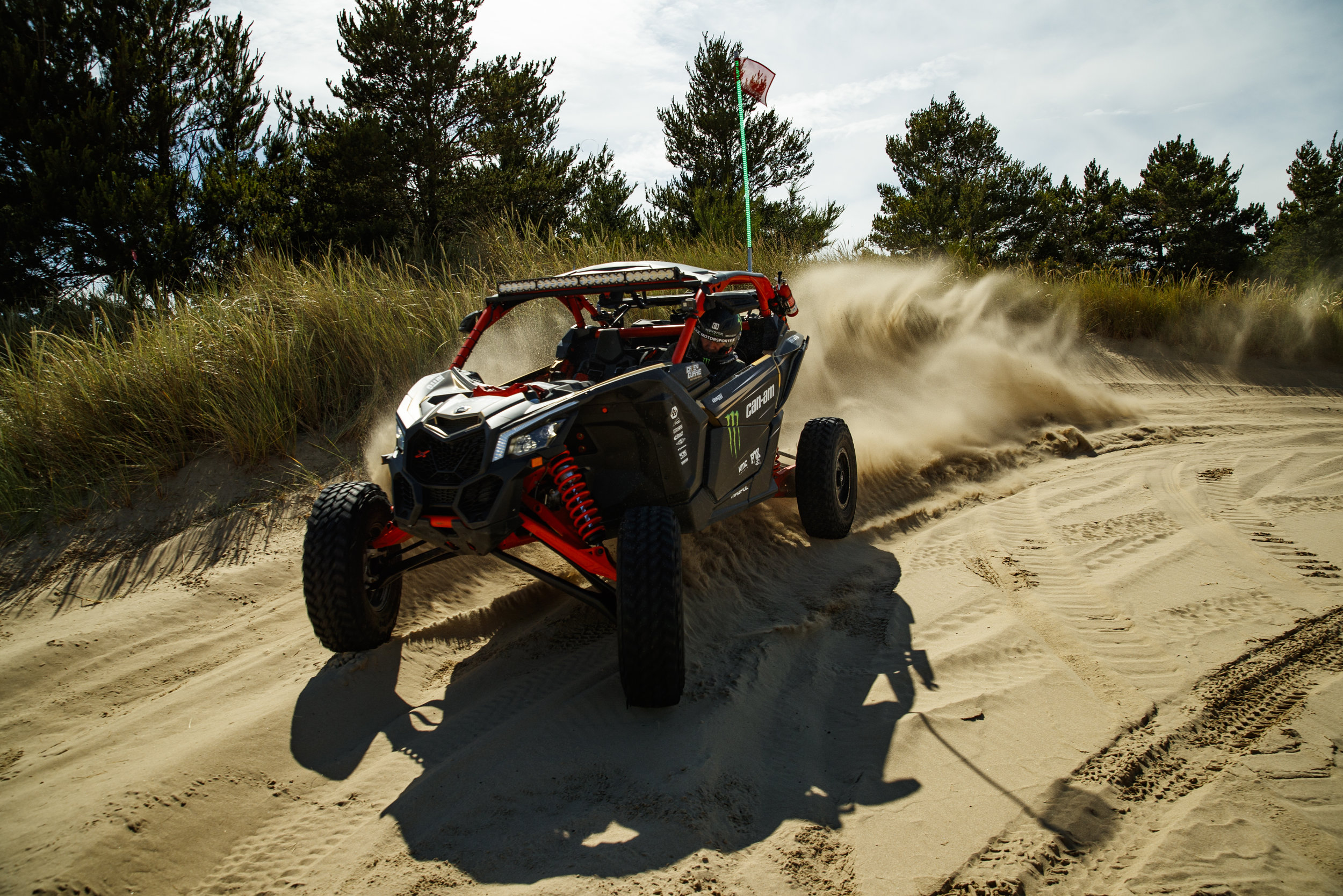 CaseyCurrie_UTVTakeover_CoosBay_Oregon_Can-Am_017.jpg