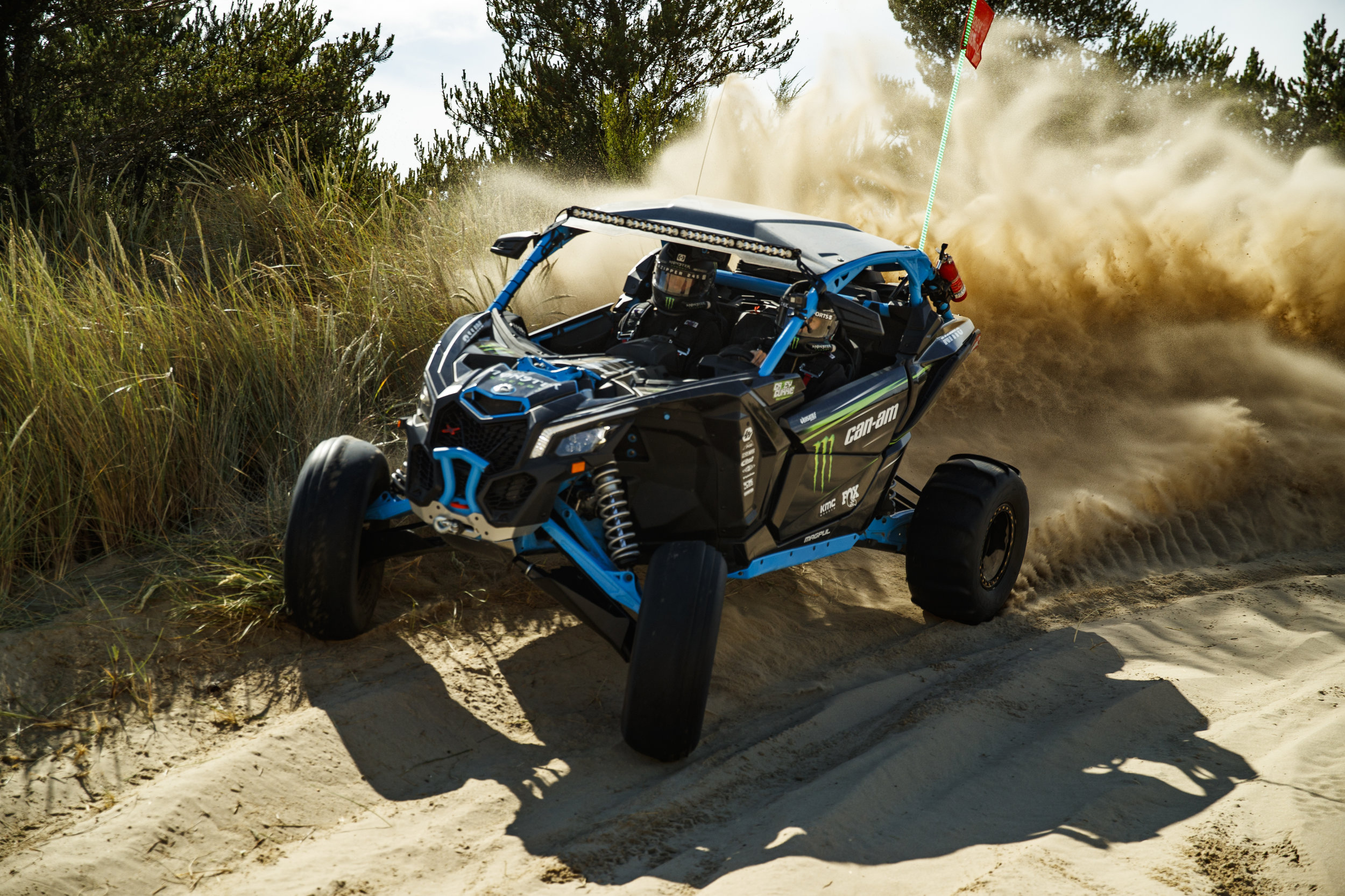 CaseyCurrie_UTVTakeover_CoosBay_Oregon_Can-Am_018.jpg