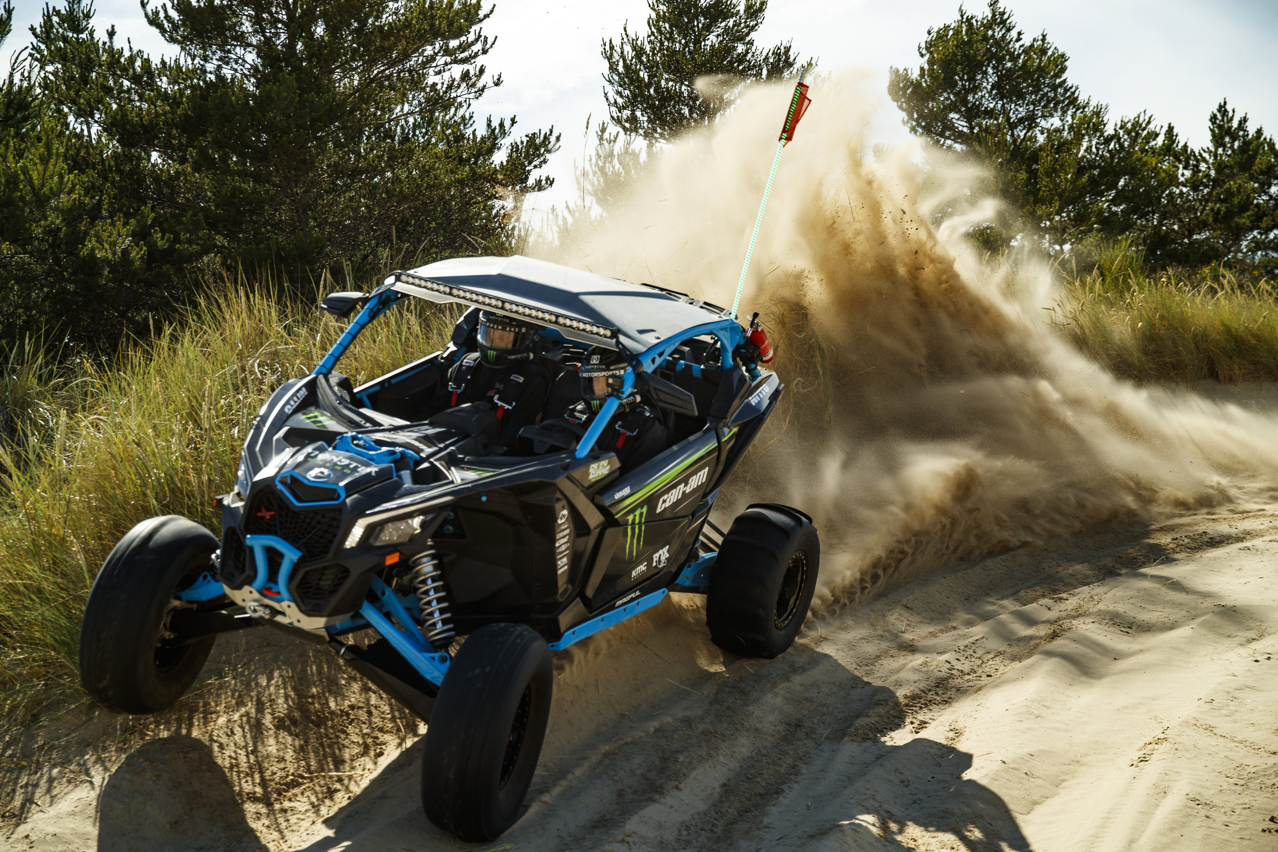 CaseyCurrie_UTVTakeover_CoosBay_Oregon_Can-Am_019.jpg