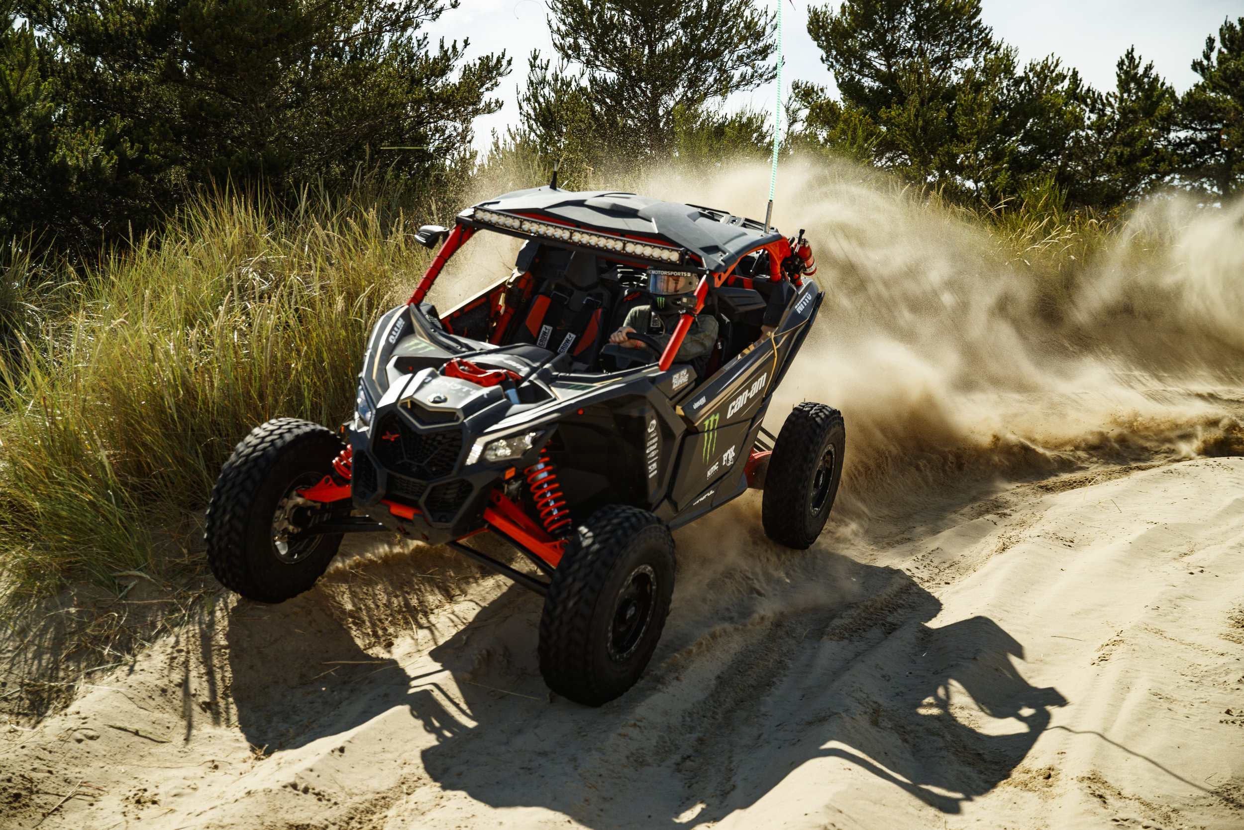 CaseyCurrie_UTVTakeover_CoosBay_Oregon_Can-Am_020.jpg