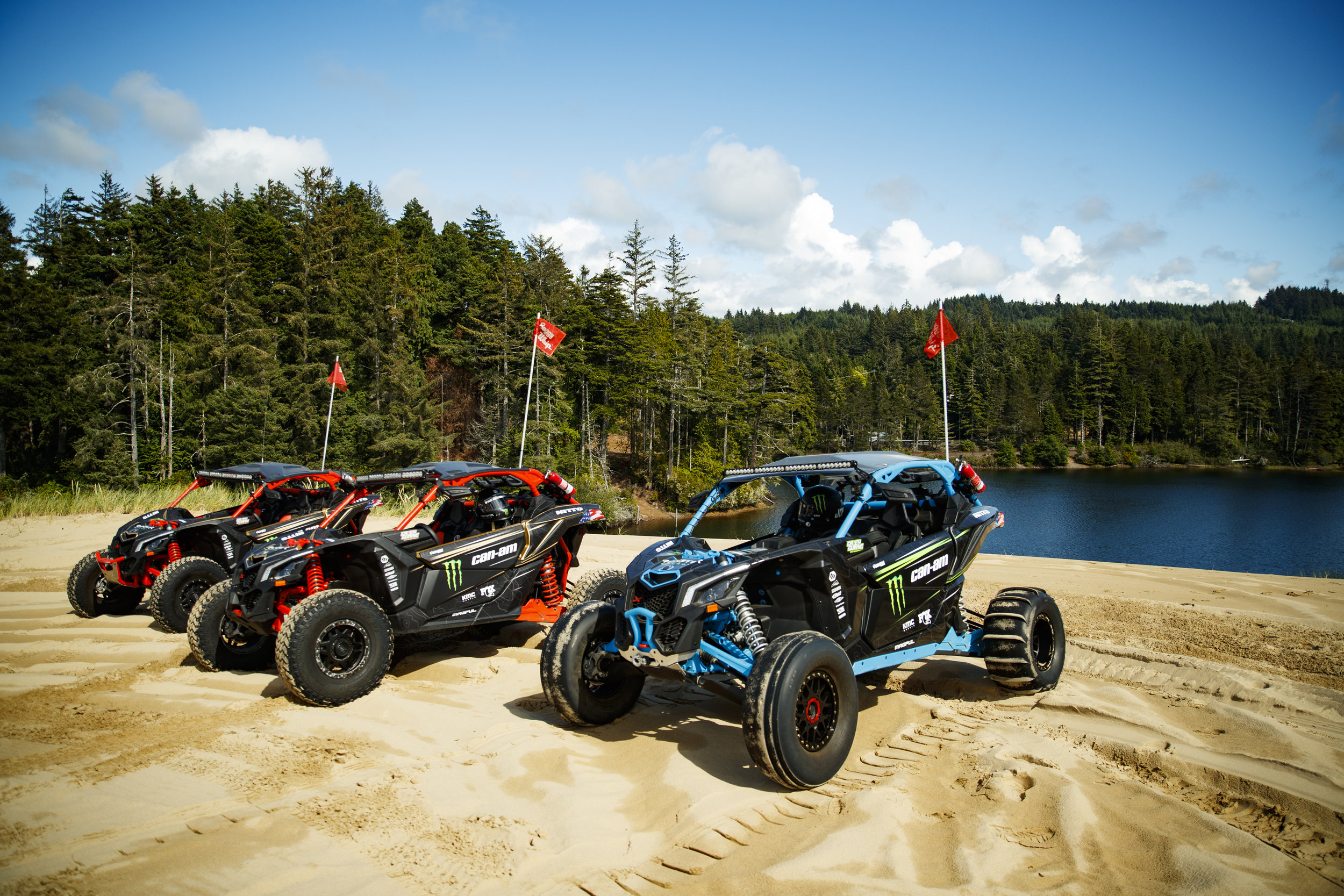 CaseyCurrie_UTVTakeover_CoosBay_Oregon_Can-Am_023.jpg
