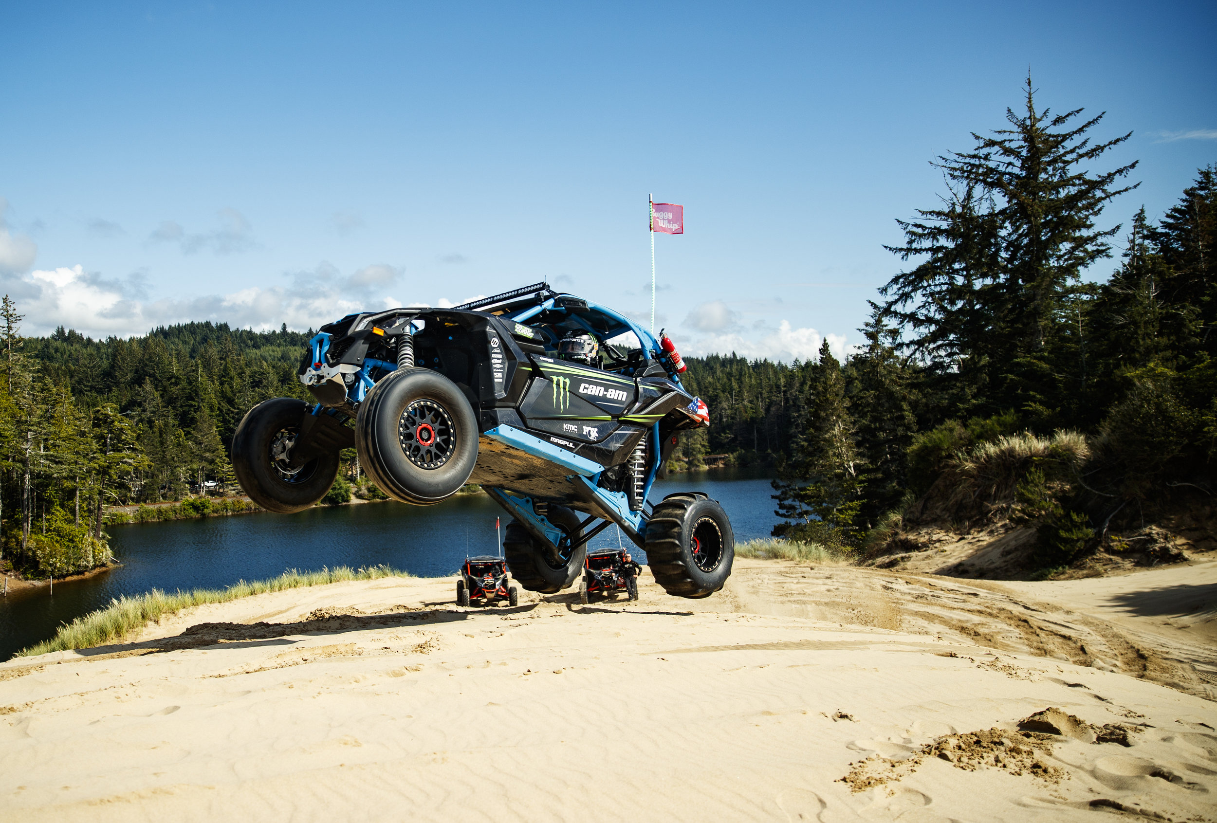 CaseyCurrie_UTVTakeover_CoosBay_Oregon_Can-Am_025.jpg