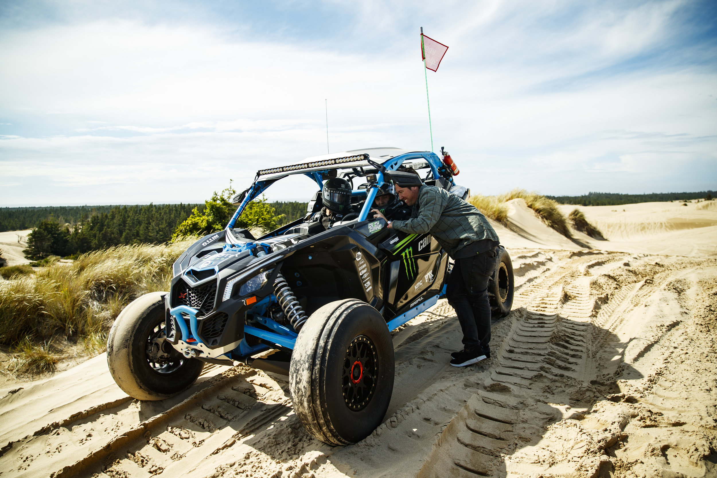 CaseyCurrie_UTVTakeover_CoosBay_Oregon_Can-Am_026.jpg